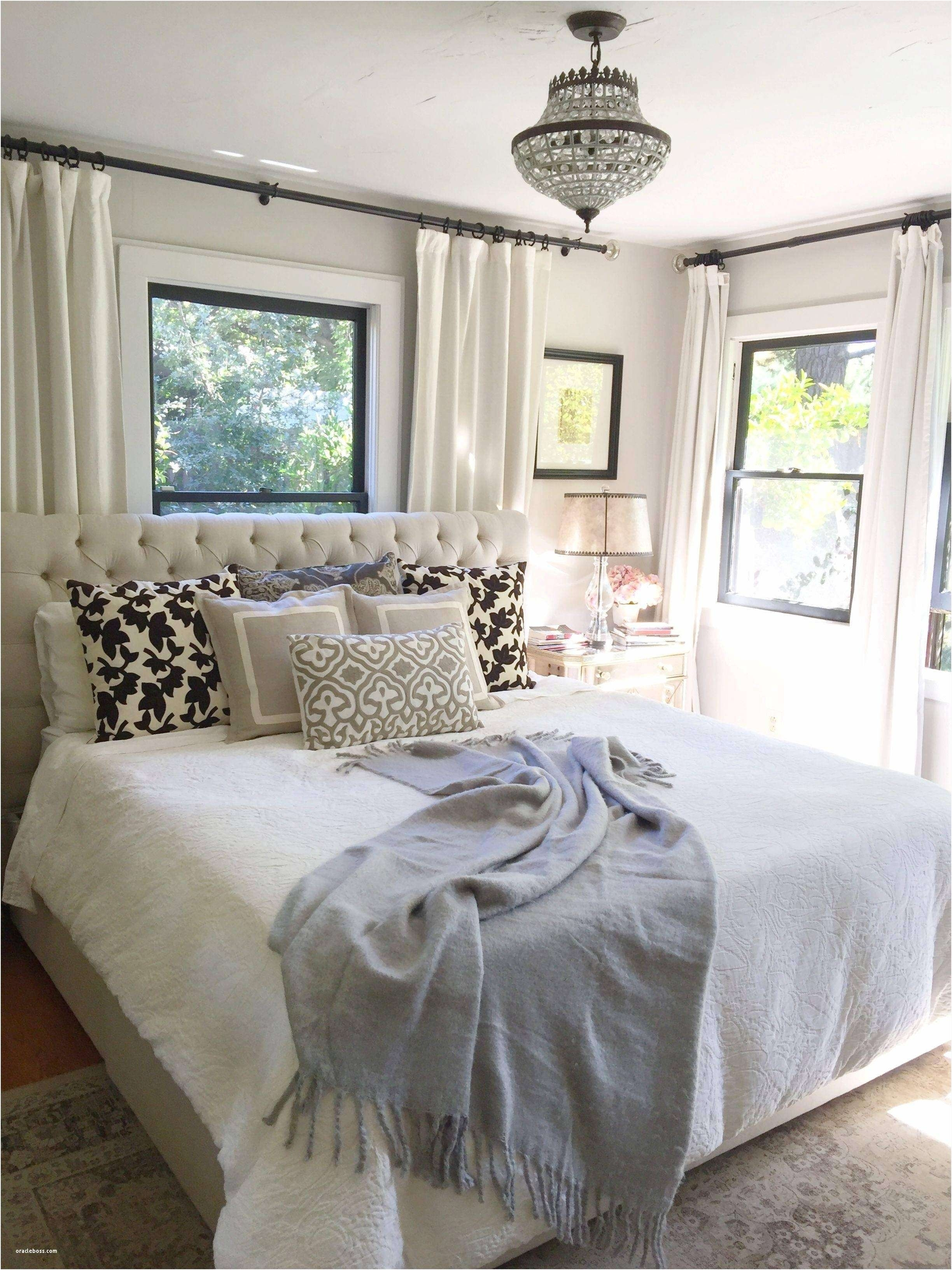 Bedroom Ideas White Best Gold Bedroom Ideas Elegant Grey Gold Bedroom Best Bedroom Chairs 0d