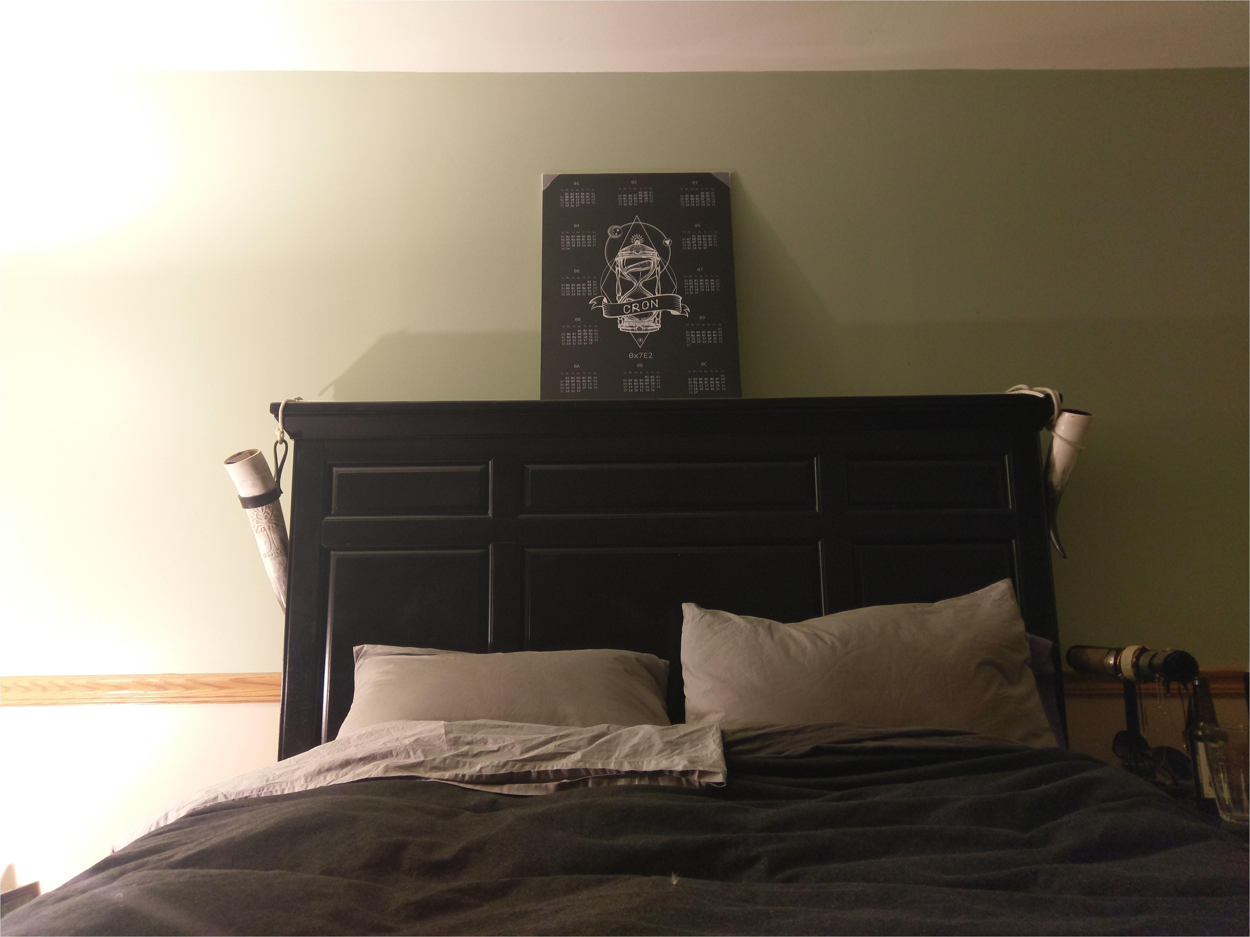 Grey White and Purple Bedroom New Bedroom Duvets Duvet Cover Luxury White Duvet 0d Tags Wonderful