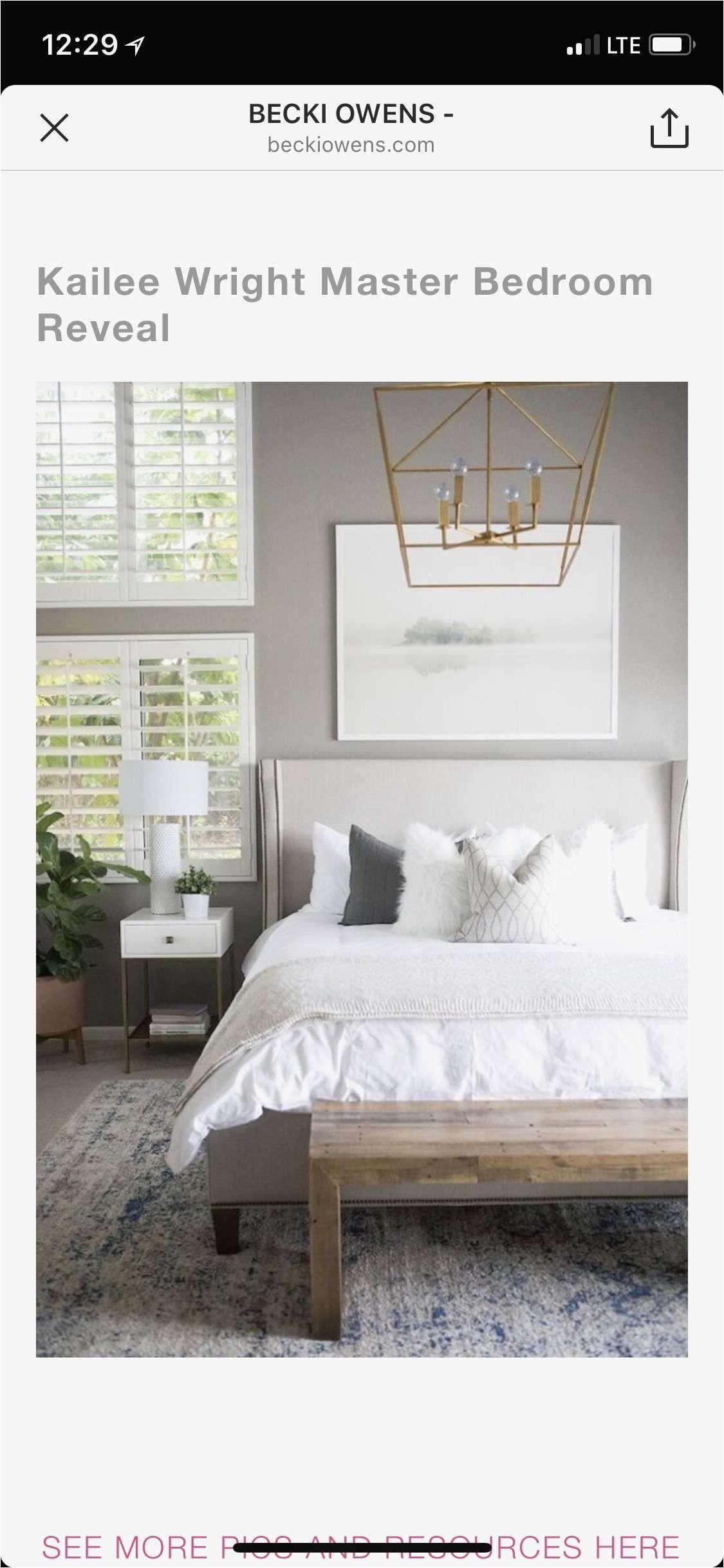 Modern Bedrooms Interior Design 2018 Purple Bedroom Ideas Elegant Modern White Walls New Brick Walls 0d