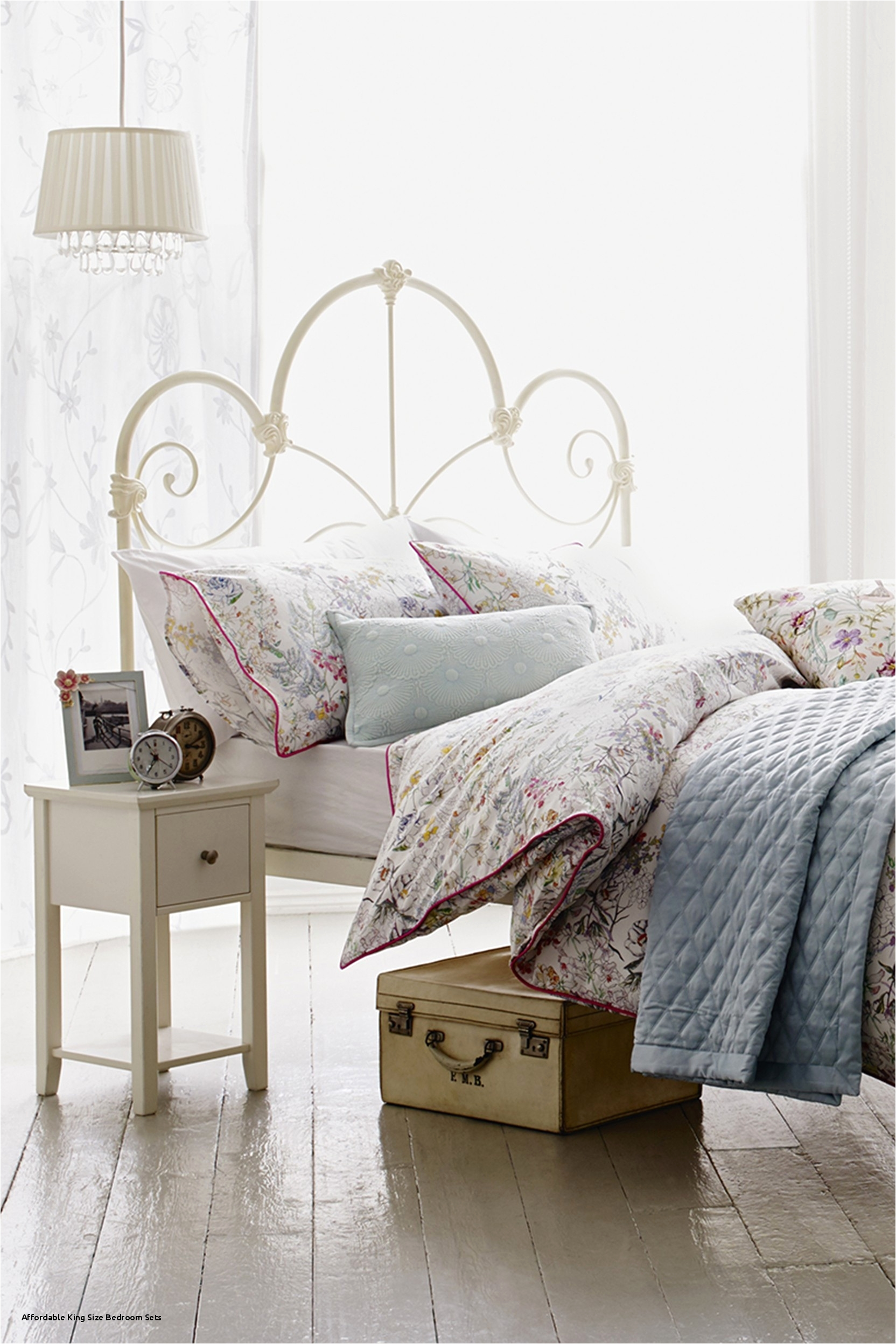 Lovely Espresso Bedroom Furniture – Bedroome Beautiful Affordable King Size Bedroom Sets