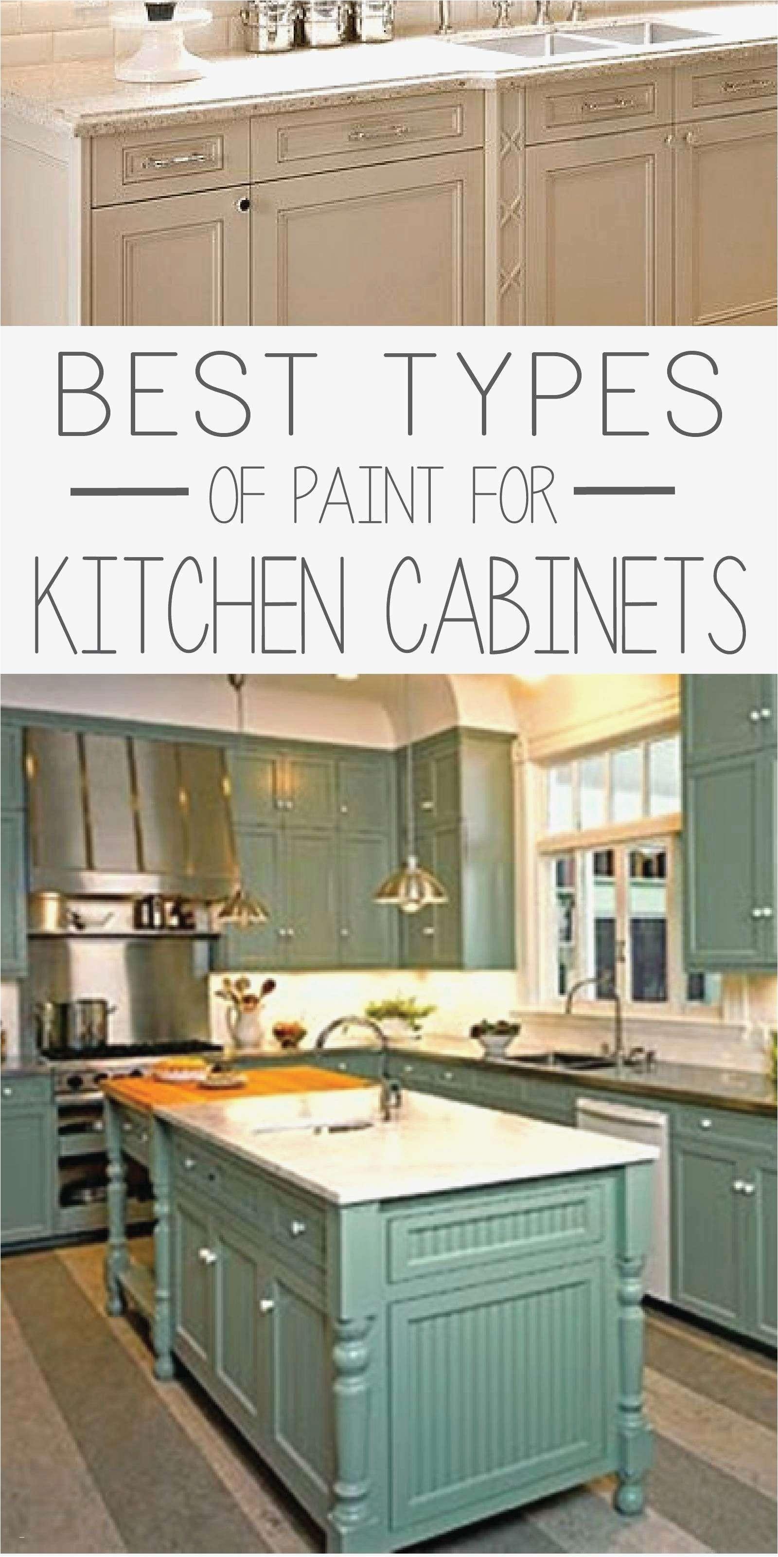 Kitchen Kitchen Designing Kitchen Designing 0d' Kitchens Inspiration Scheme Red Kitchen Decor