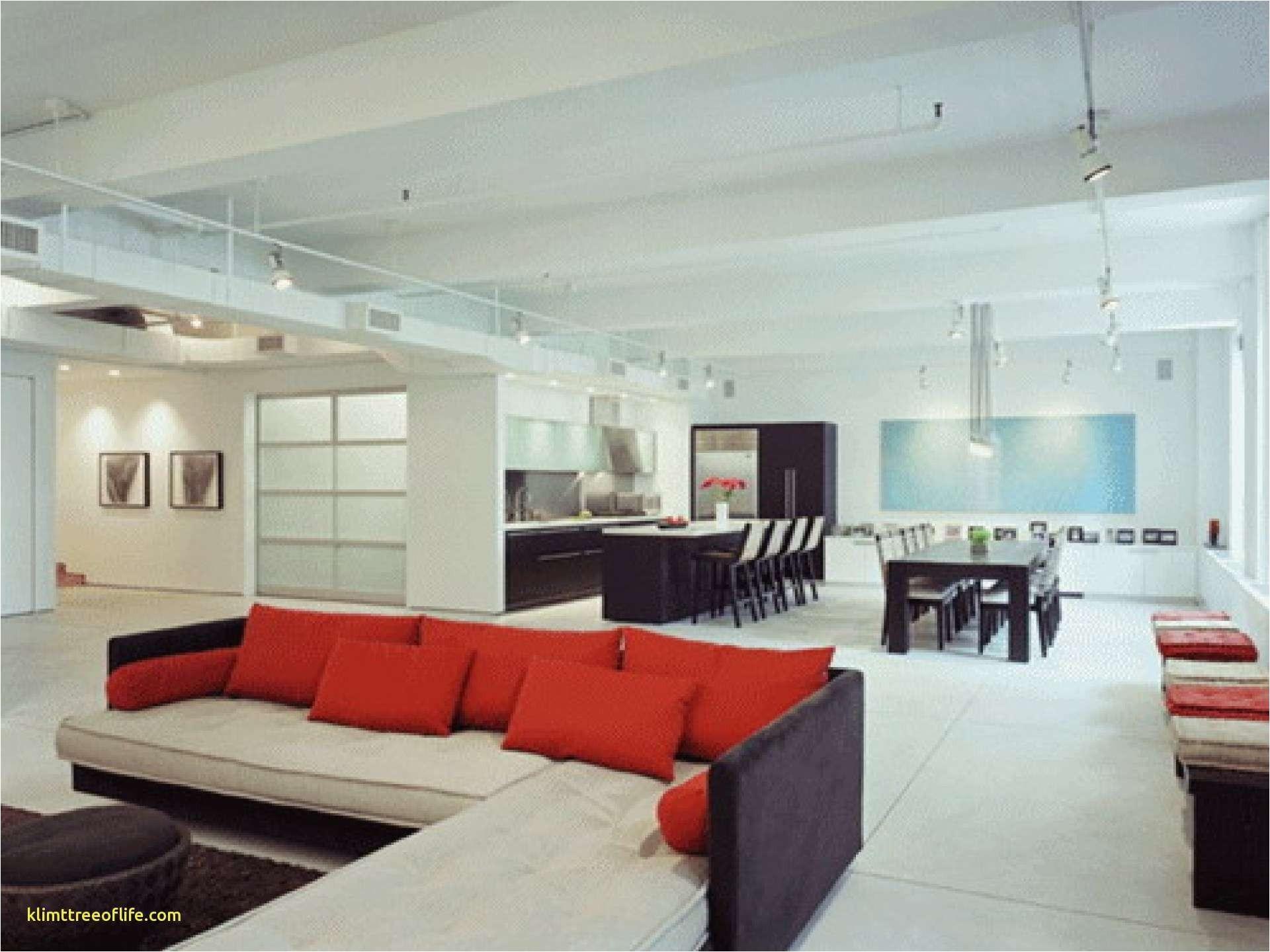 Living Room Picture Hanging Ideas Ravishing Living Room Floor Plan Open Floor Plan Beautiful Design Plan