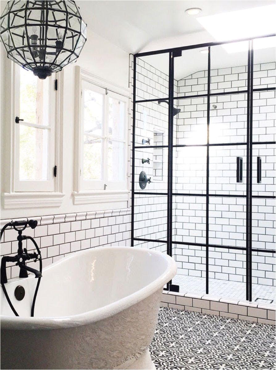 restoration hardware bathroom interior design lifeyle design firm white bathroom
