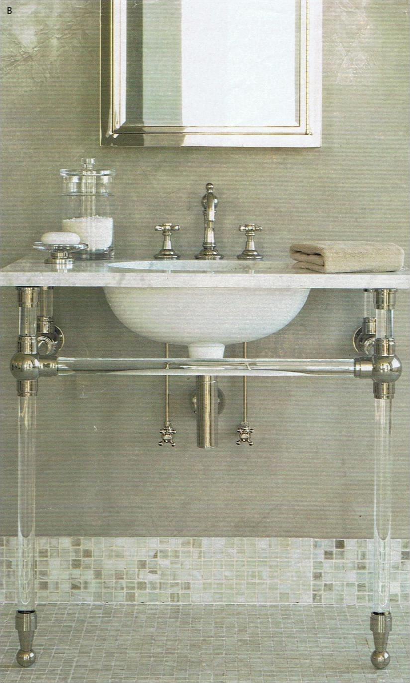 Restoration Hardware Bathroom Design Ideas Restoration Hardware Bath Room Pinterest