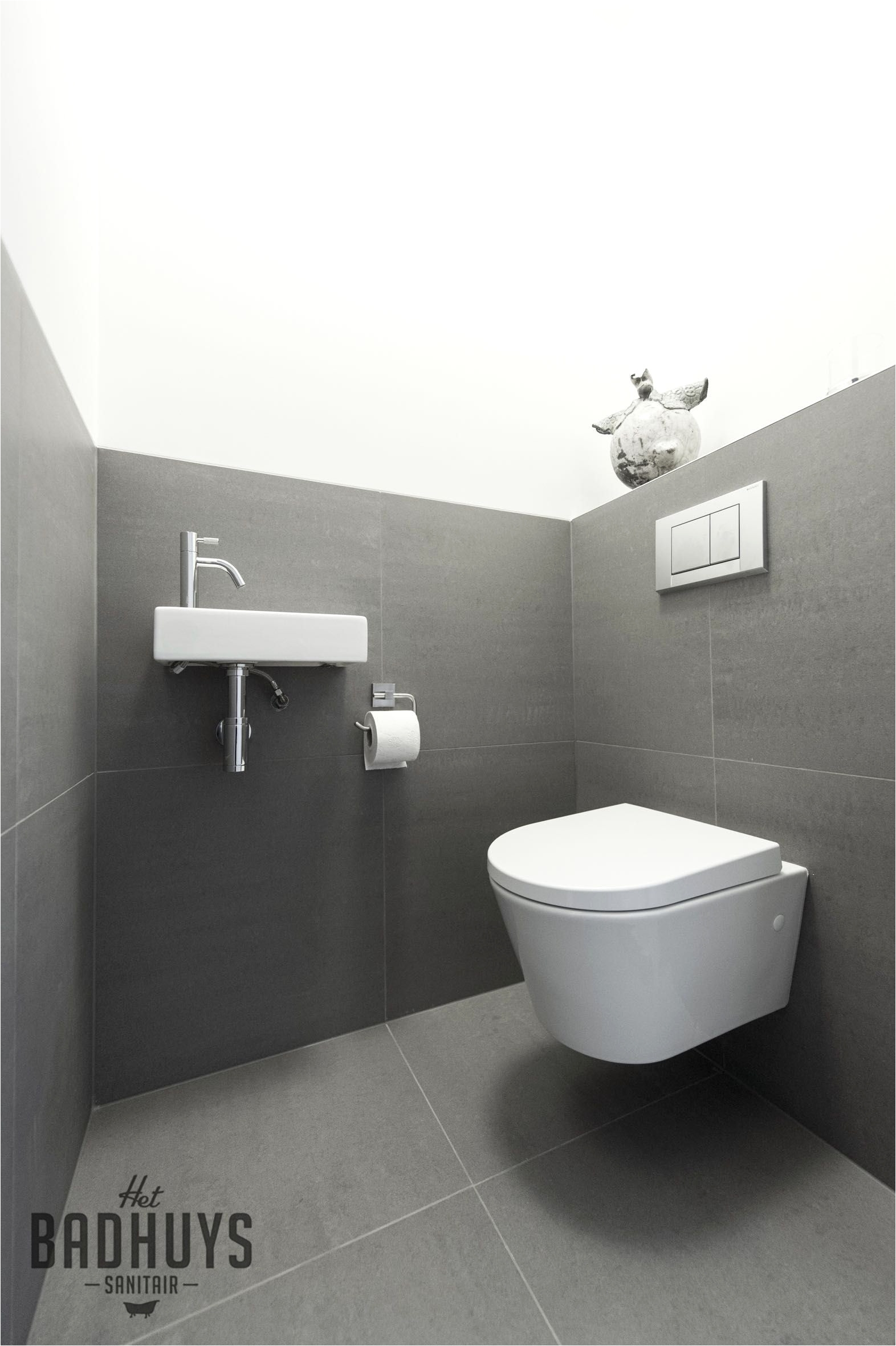 Retro Bathroom Tile Design Ideas Bathroom Tile Design Ideas Bathroom Tile Designs for Small Bathrooms