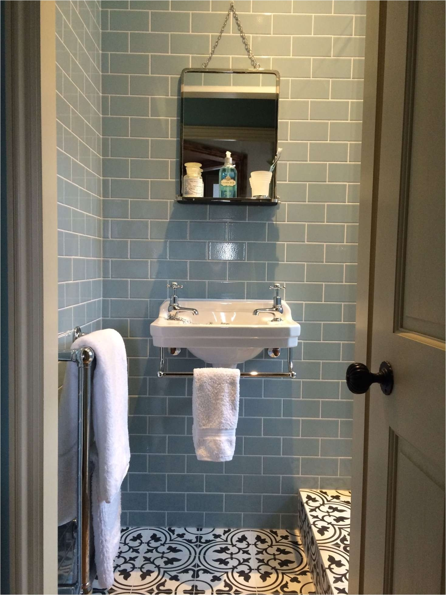 Retro Bathroom Tile Design Ideas New Bathroom Tile Inspirationa Bathroom Floor Tile Design Ideas New