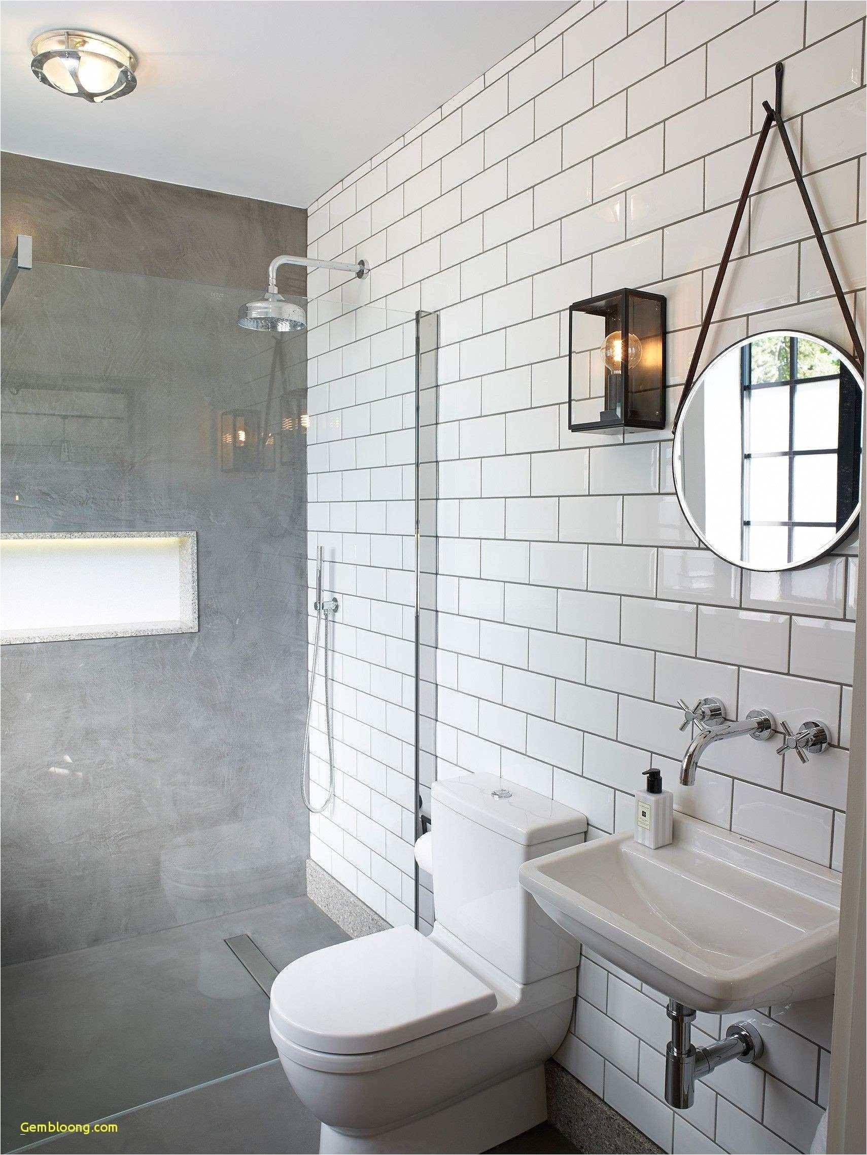 Retro Floor Tiles Bathroom Wall Decor Ideas Incredible Tag toilet Ideas 0d Mucsat In