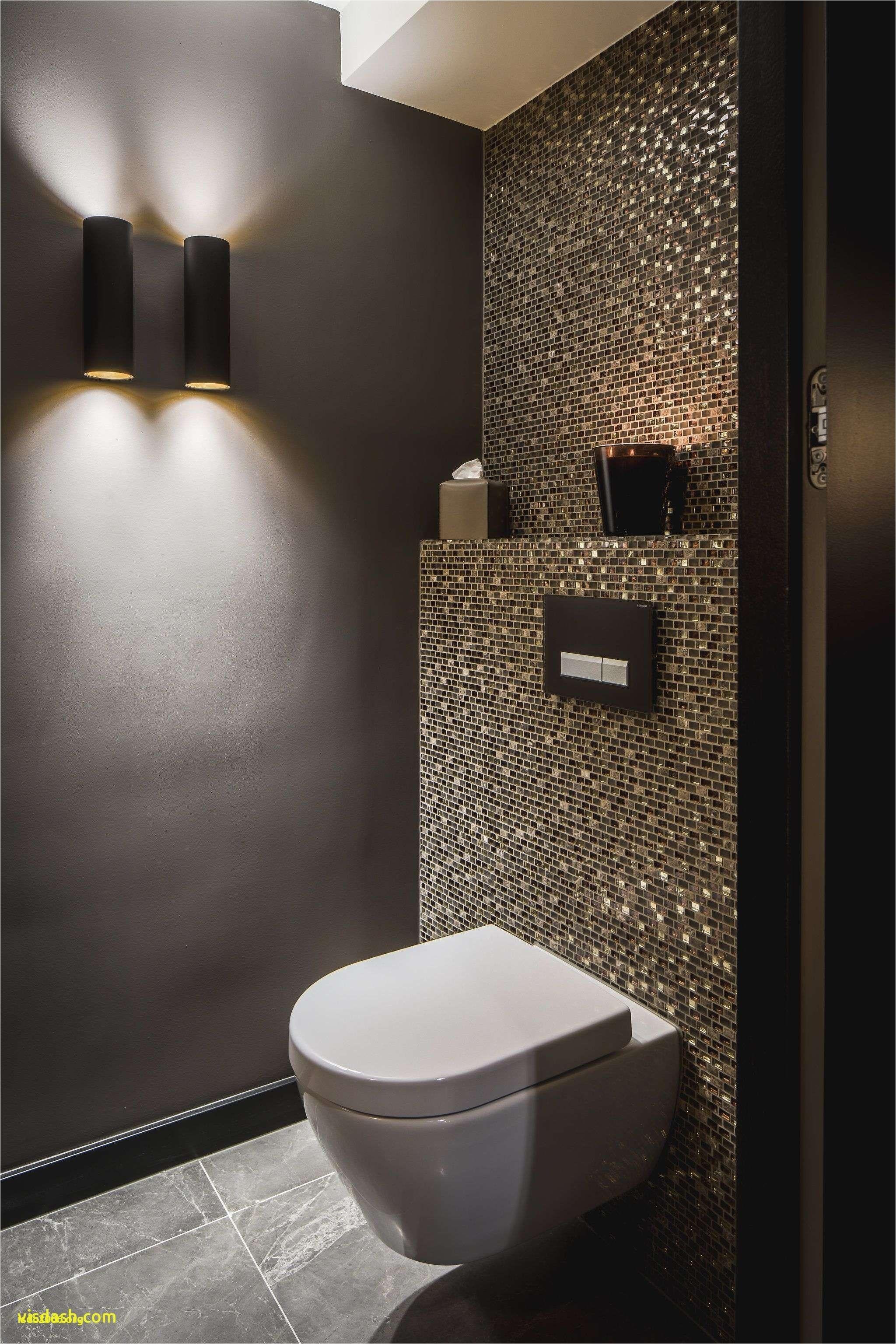 Design Bathroom Lovely E Design Bathroom 0d Design Bathroom Luxury Bathroom 29 Bathroom Design Ideas