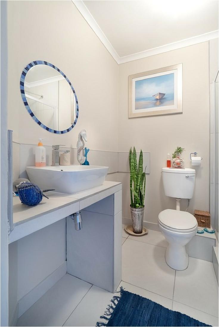 Bathroom Design Ideas bathroom interior shower bath toilet sink