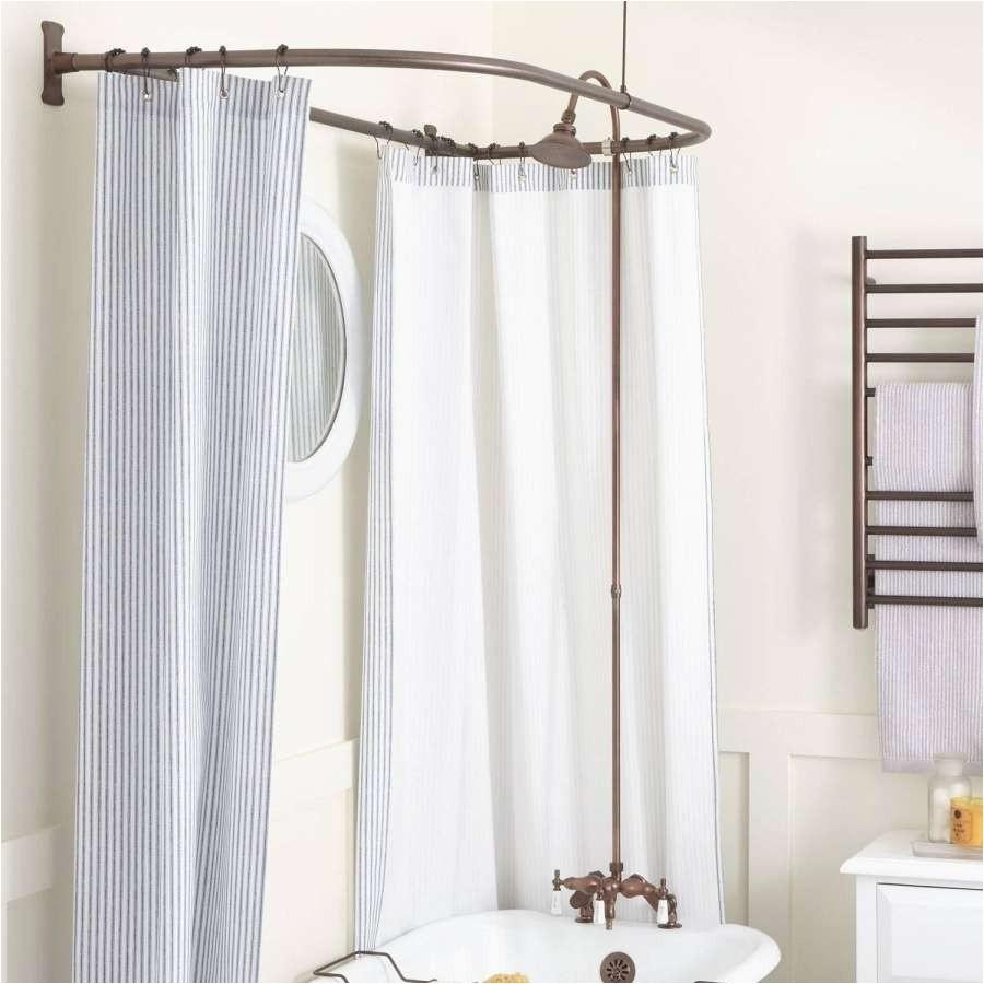 Roman Bathroom Design Ideas New Window Curtains Long Shower Curtain Lovely Bathroom Curtains 0d