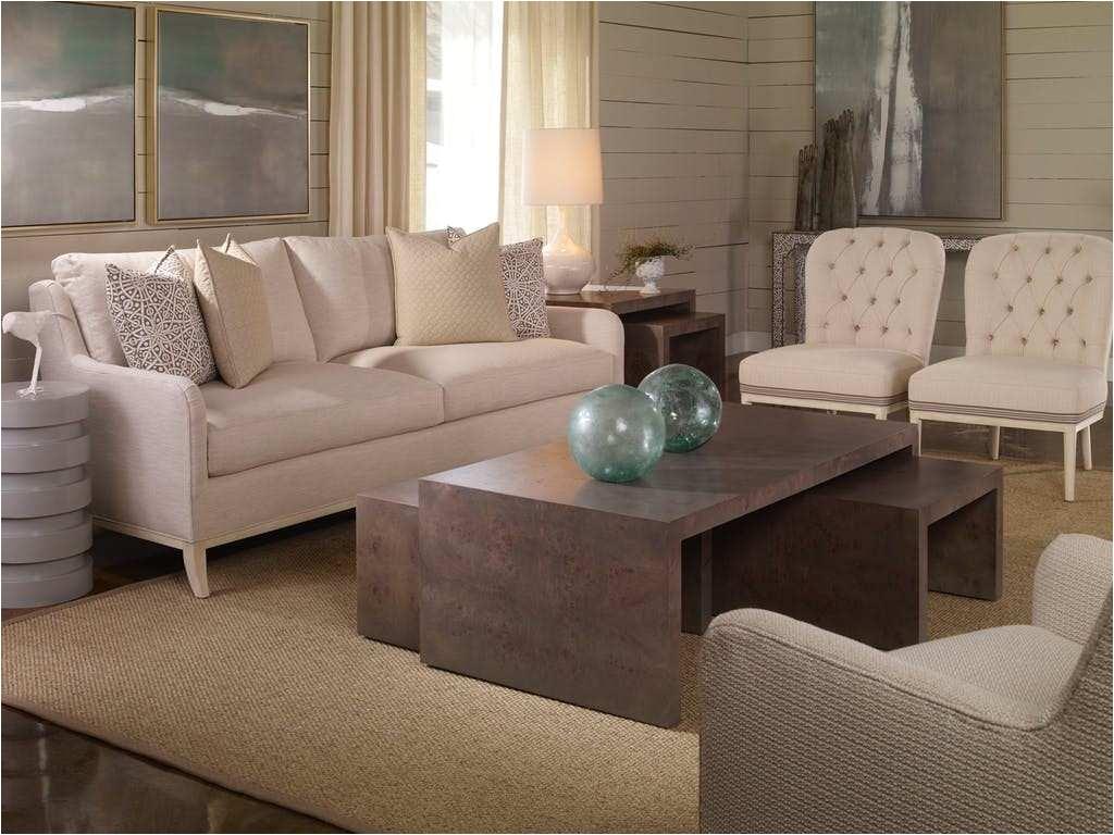 Short Tables Living Room Short Coffee Table Lovely Mcgillsbarandgrill Wohnkultur Ideen Für
