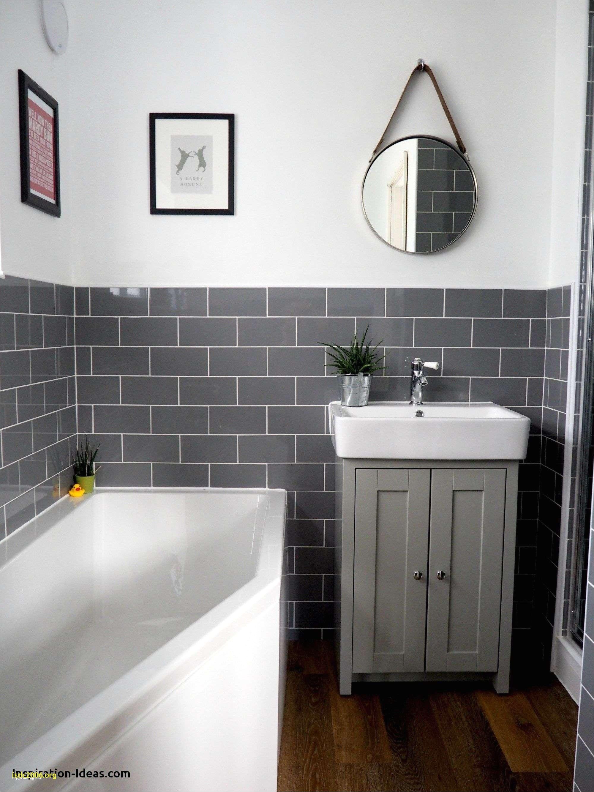 Simple Bathroom Design Ideas New Simple Bathroom Designs for Small Spaces