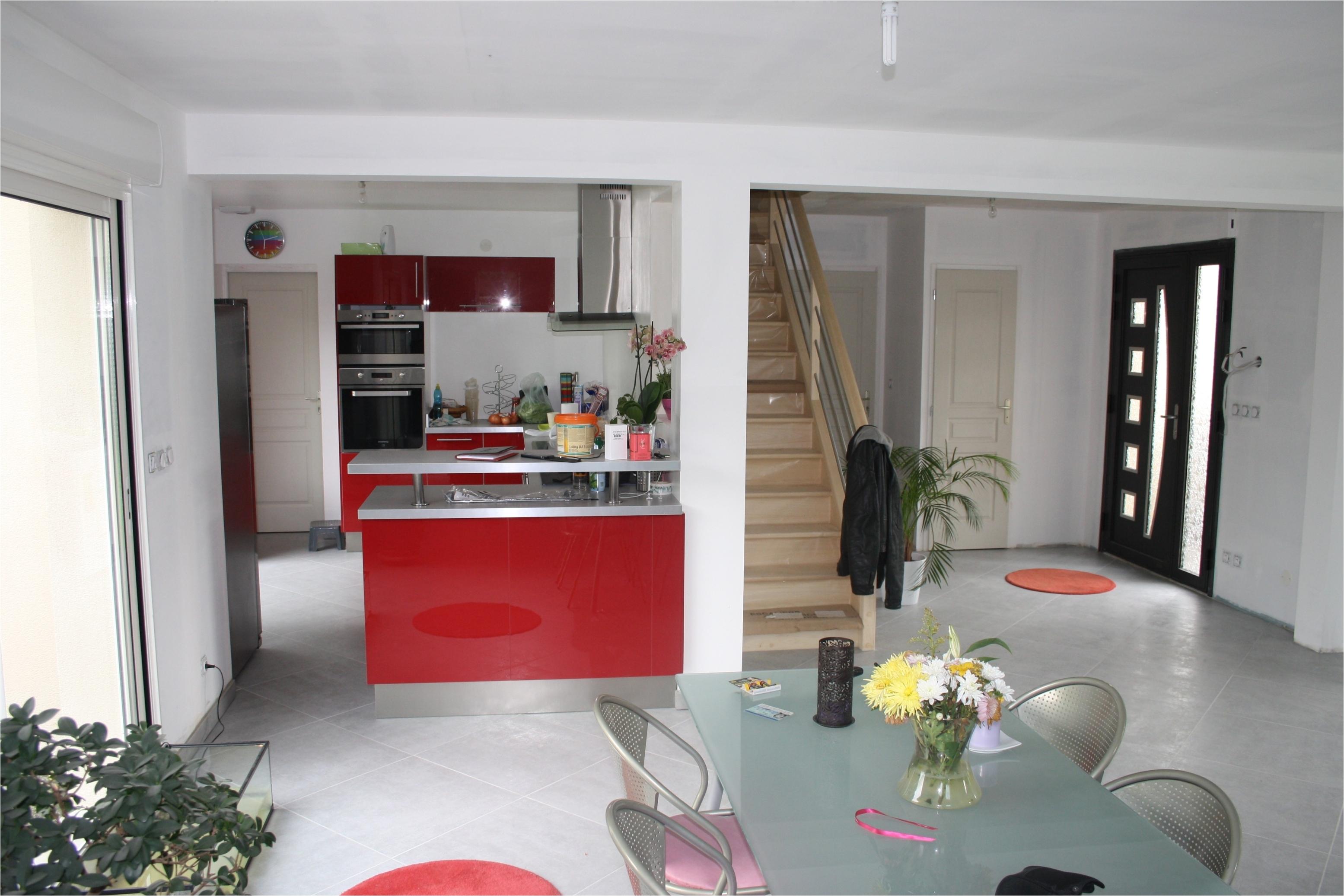 Best Simple Kitchen Designs New House Interior Design Fresh 0d