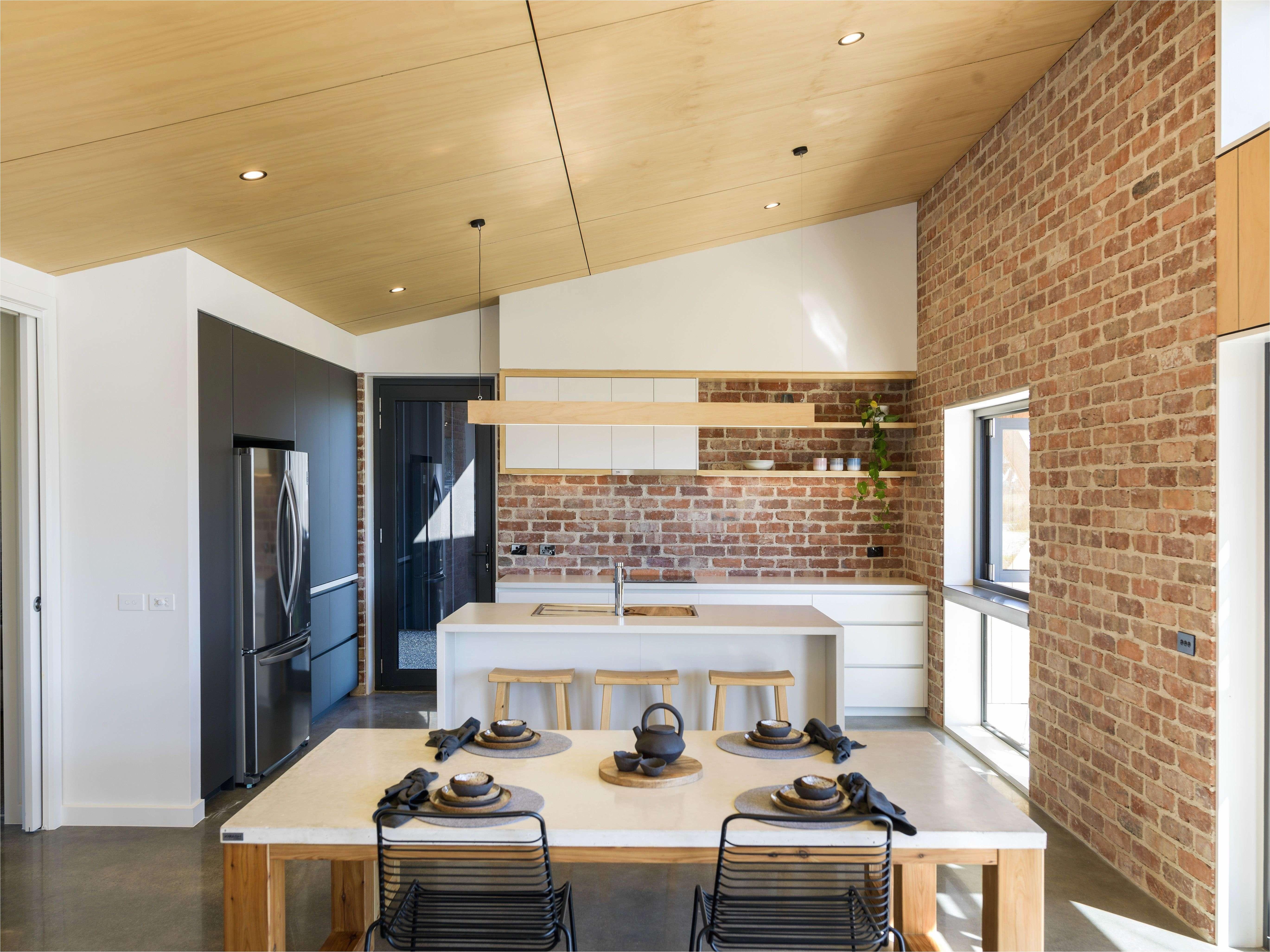 Kitchen Wall Decoration Ideas Simple Kitchen Decor Items New Kitchen Zeev Kitchen Zeev Kitchen 0d Design