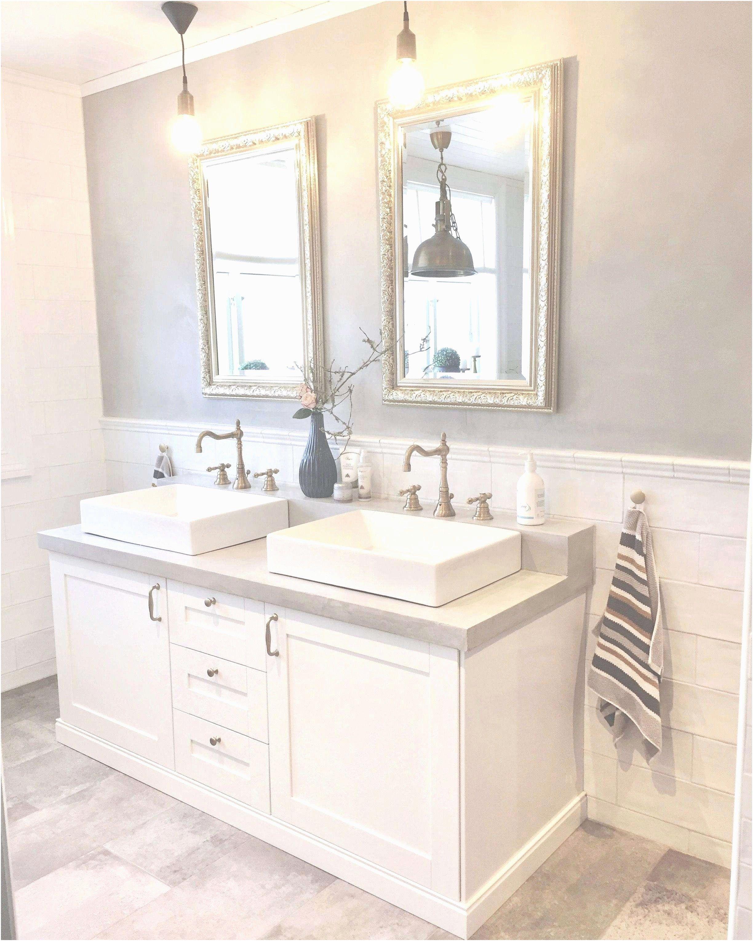 Ceramic Slate Floor Tiles Floor and Tile 19 Amazing Slate Bathroom Floor Tiles Peritile
