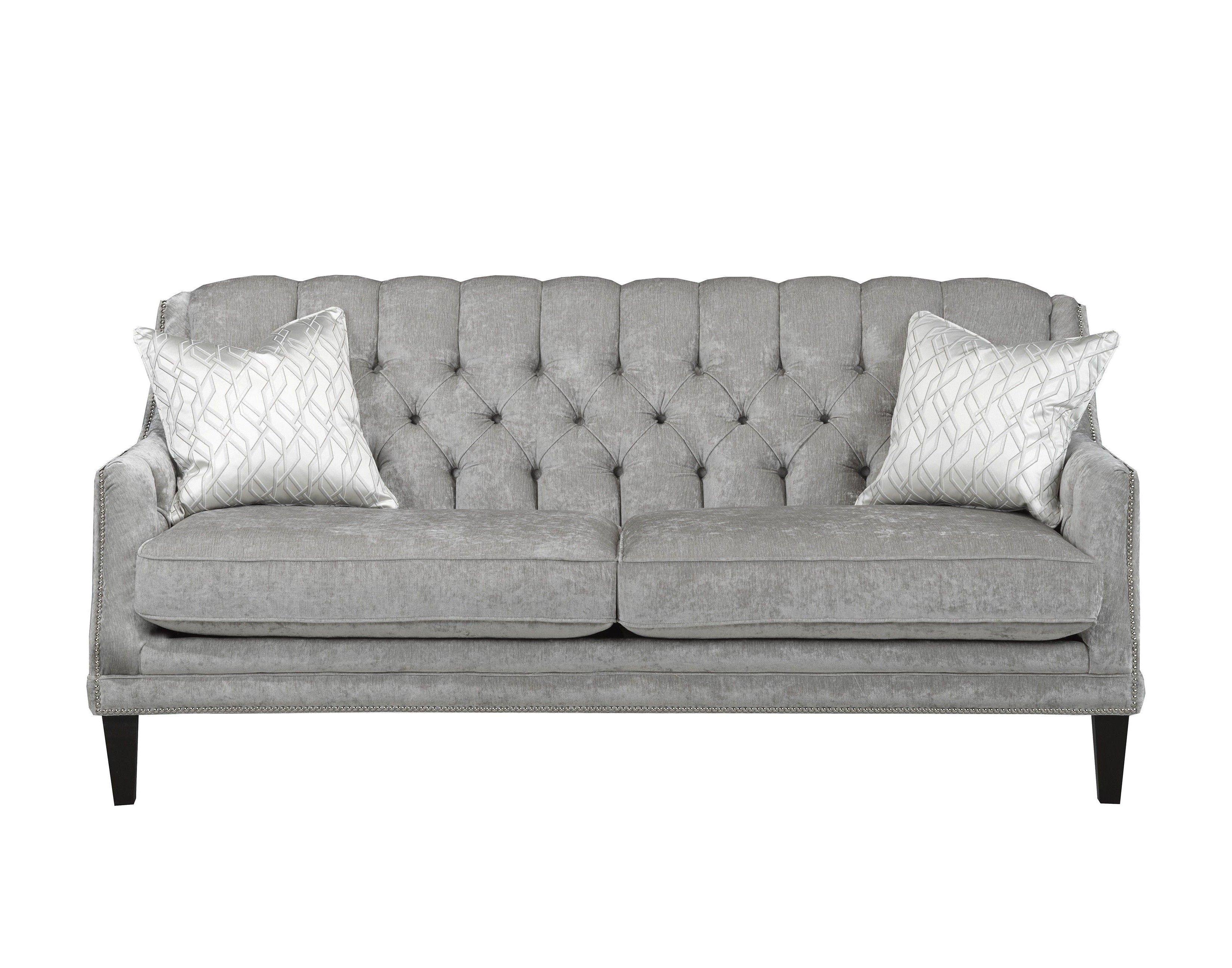 popular sofa beds sleeper designsolutions usa