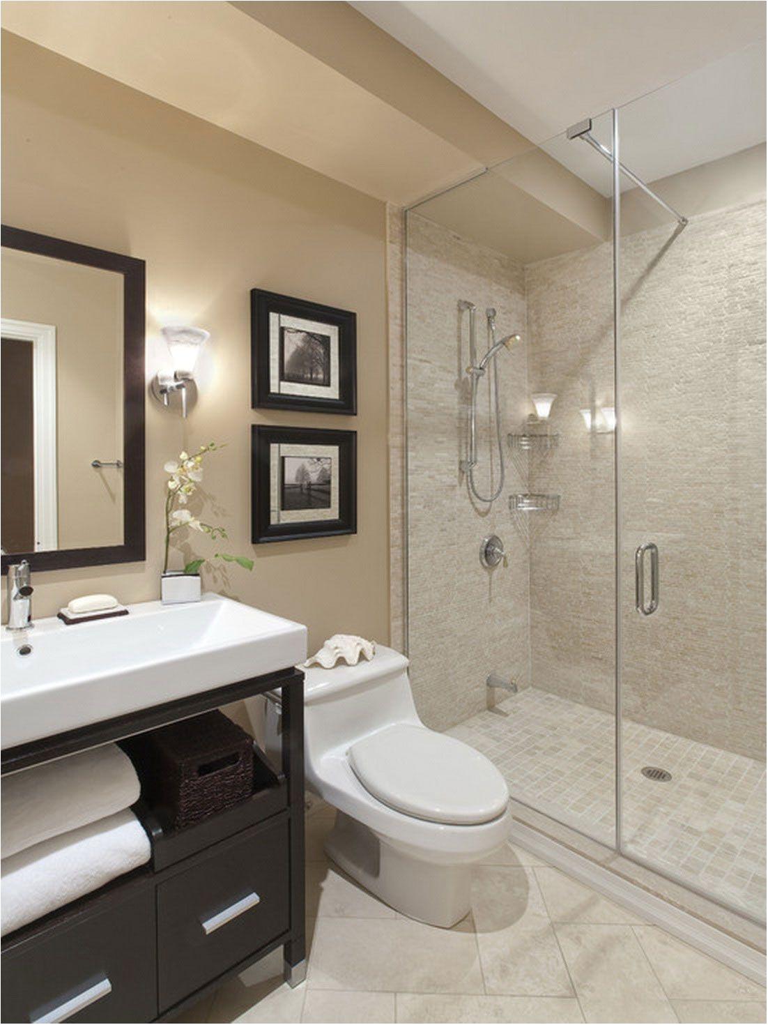 Small Bathroom Design Ideas Dimensions Lovely Best Small Bathroom Design Ideas Dimensions 1857 Luxury Small