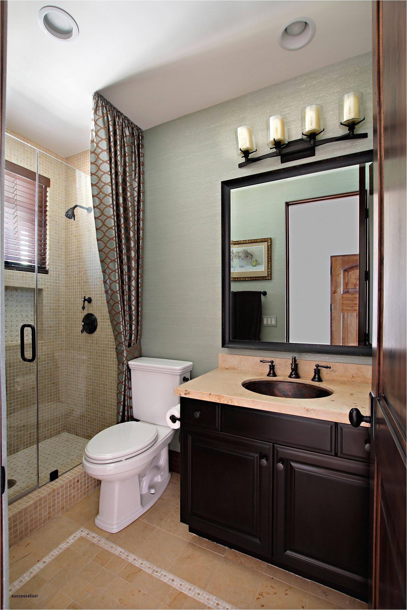 tub to shower fresh tub shower ideas for small bathrooms i pinimg originals 8e 04 0d