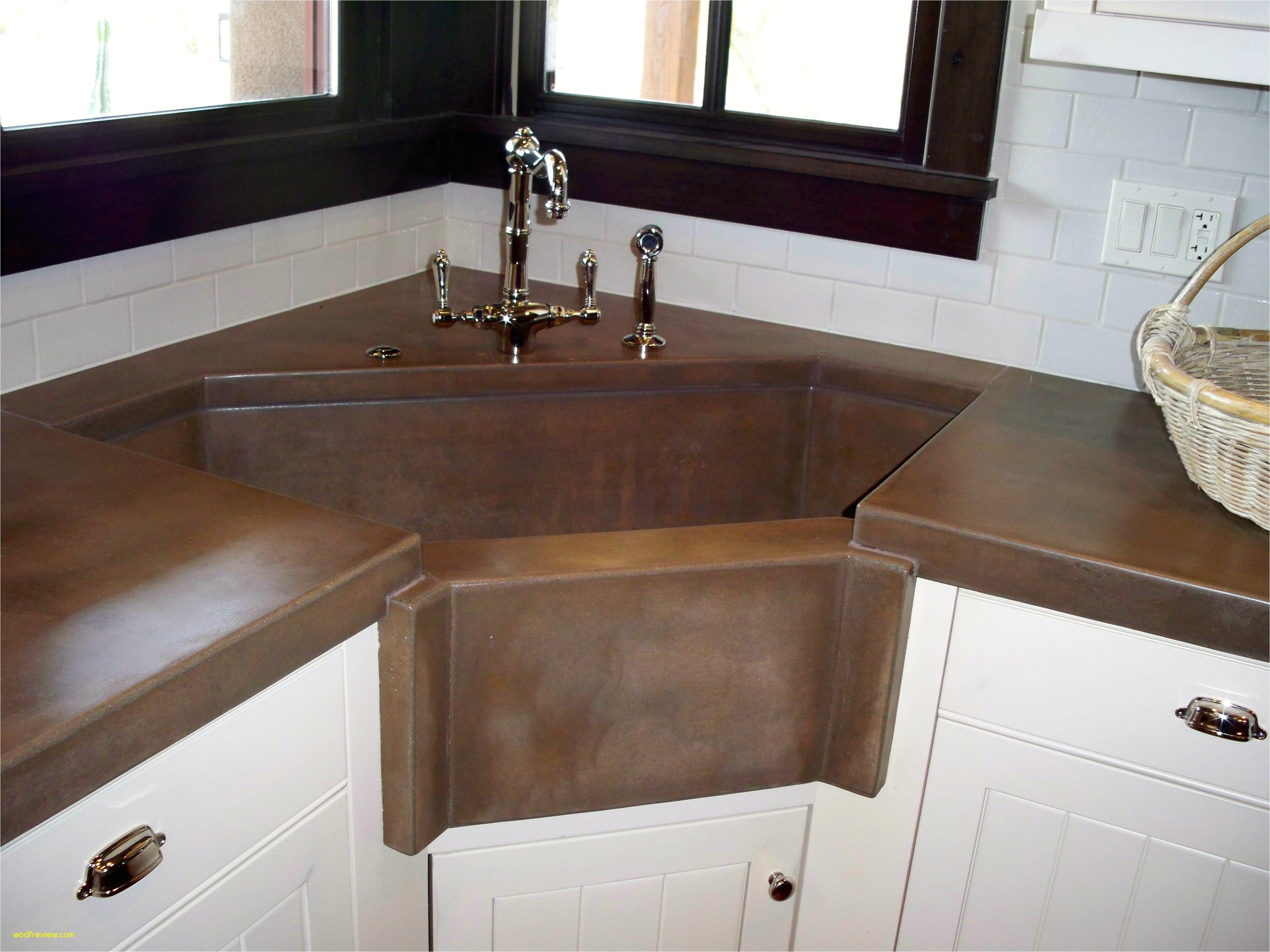 Small Kitchen Layout Design Fresh Small Bathroom Remodel S Bathroom Elegant Ideas 0d Wodfreview Design