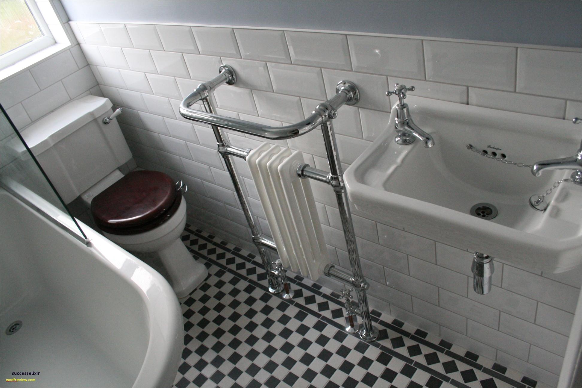 25 Best Luxury Bathroom Designs Gallery