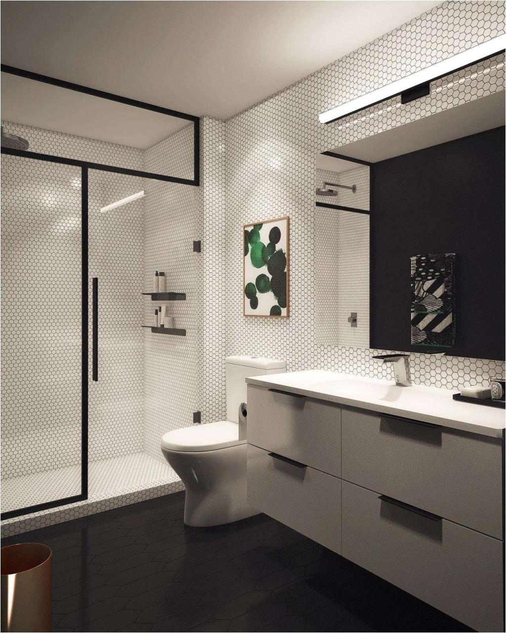 Magnificent Bathroom Wall Tile Ideas For Small Bathrooms Lovely Small Bathroom Lighting Fresh Tag Toilet Ideas