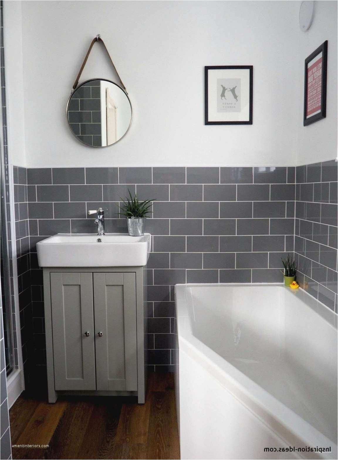 Fresh Small Modern Bathroom Design More Image Ideas