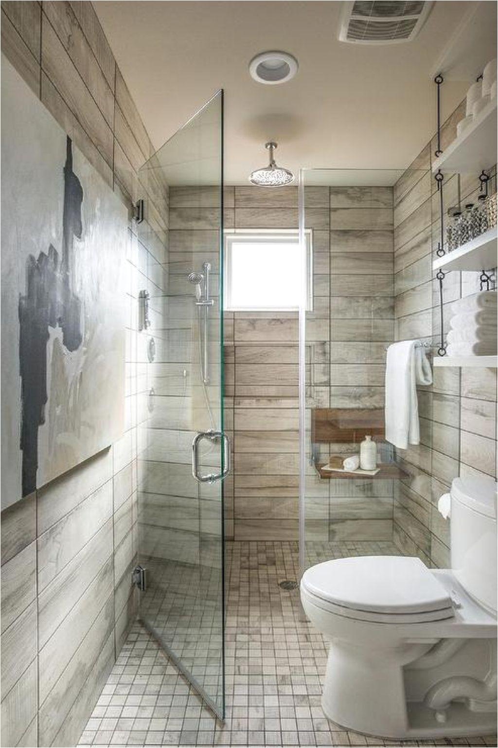 Adorable 58 Cottage Bathroom Design Ideas cottage bathroom design ideas