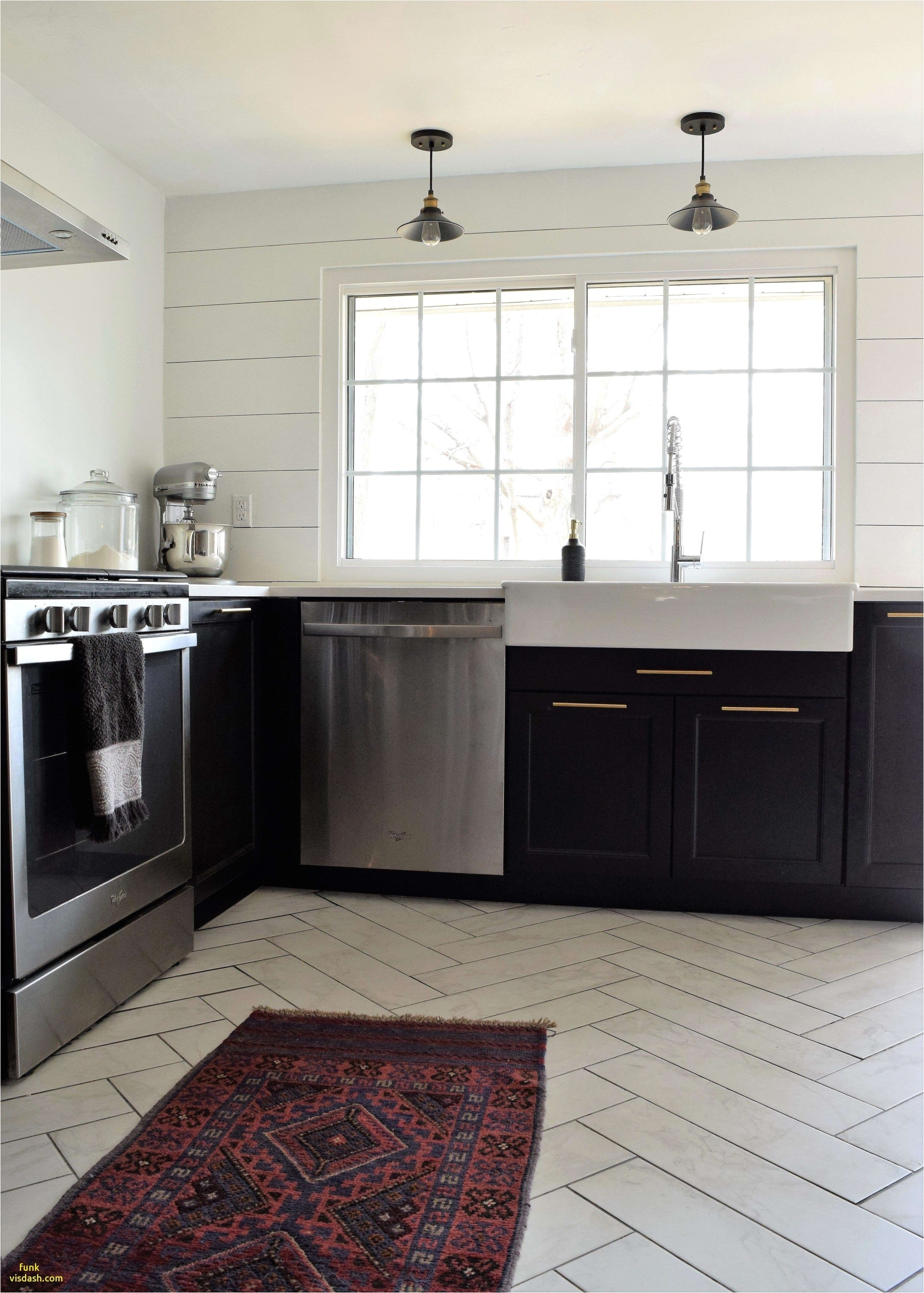 Small Kitchen Design Layout Ideas Gorgeous Simple Kitchen Remodel Ideas