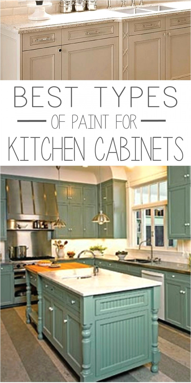 Small Kitchen Ideas Apartment 11 Ideal Apartment Kitchen Table