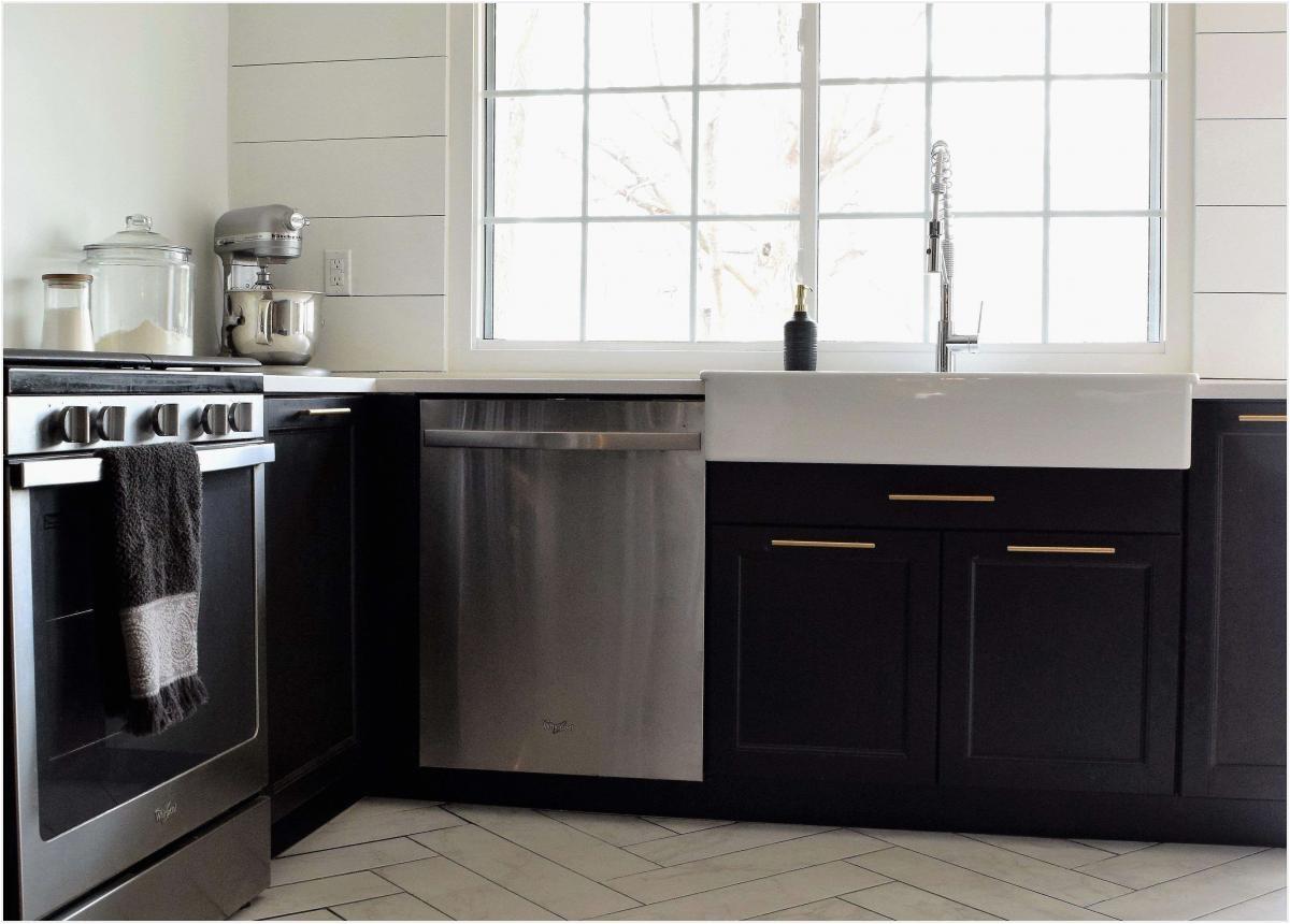 Small Kitchen Ideas Apartment Beautiful Kitchens by Design Inspirational Kitchen Design 0d Design
