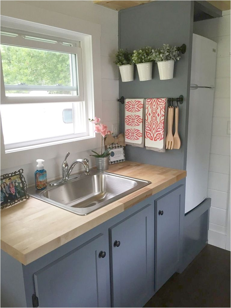 Genius Apartment Storage Ideas For Small Spaces 4