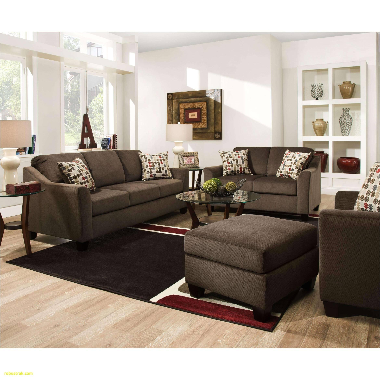 Midcentury Modern Dining Room Inspirational Mid Century Design Best Century sofa 0d Archives Living Room Ideas