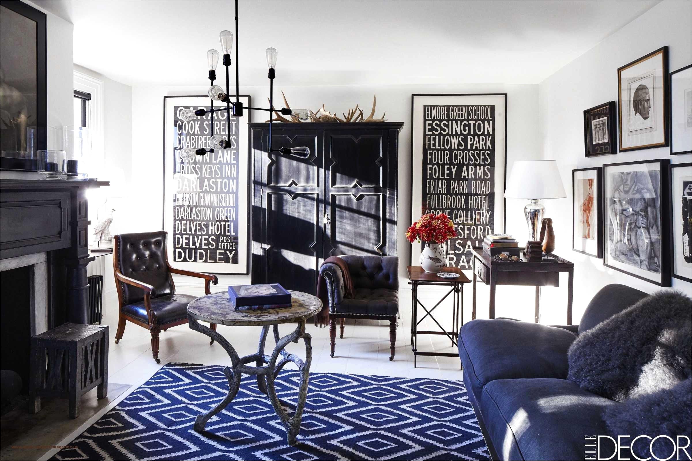 Living Room Mirror Ideas Extraordinary Living Room Decorating Ideas Gray Walls Exotic Framed Wall Mirror