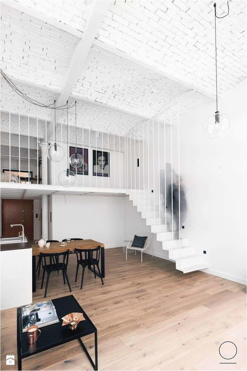 Small Loft Bedroom Ideas 31 Small Loft Bedroom Ideas norwin Home Design