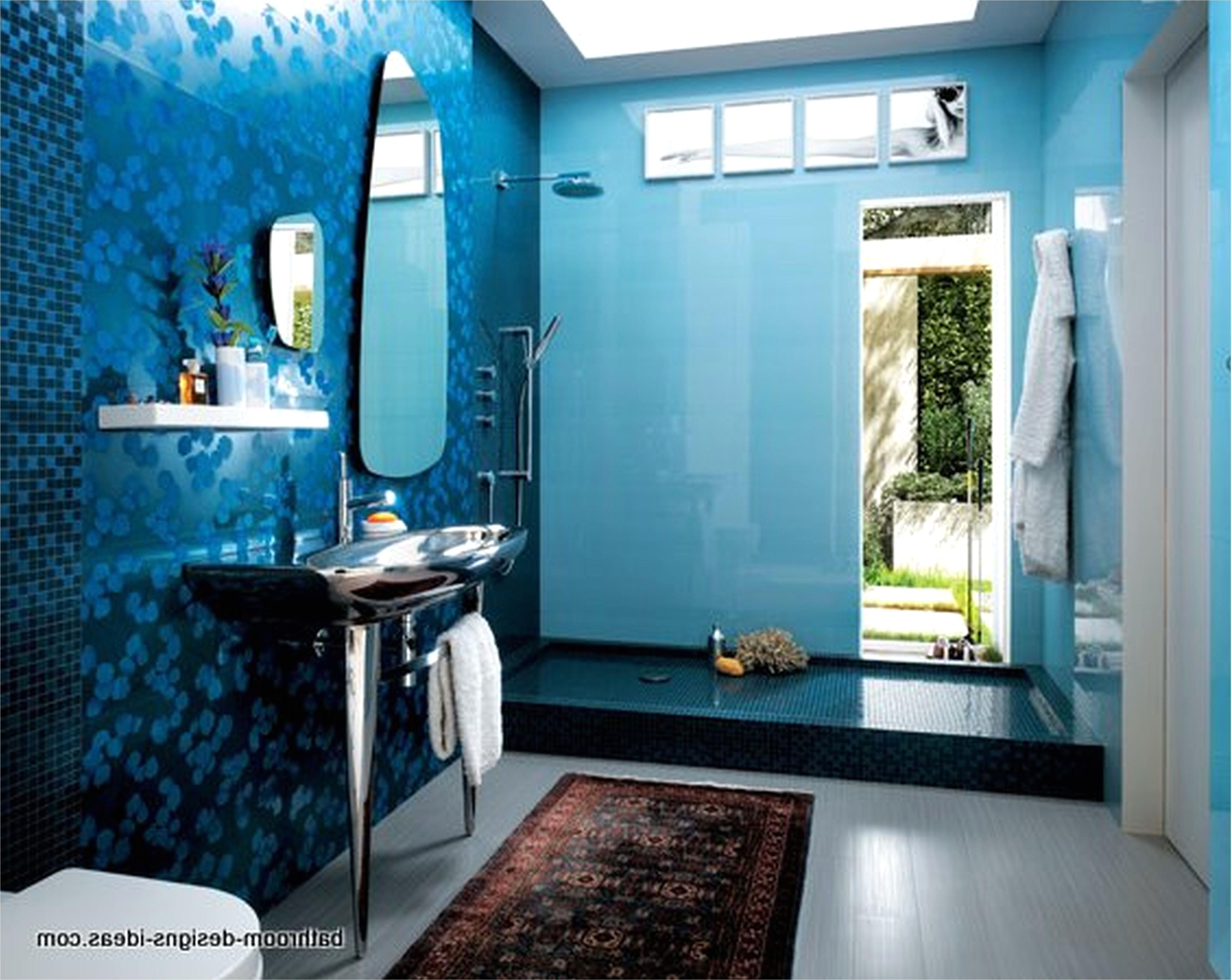 Bathroom Design Ideas Inspirational Small Spa Bathroom Design Ideas Awesome Bathroom Picture Ideas