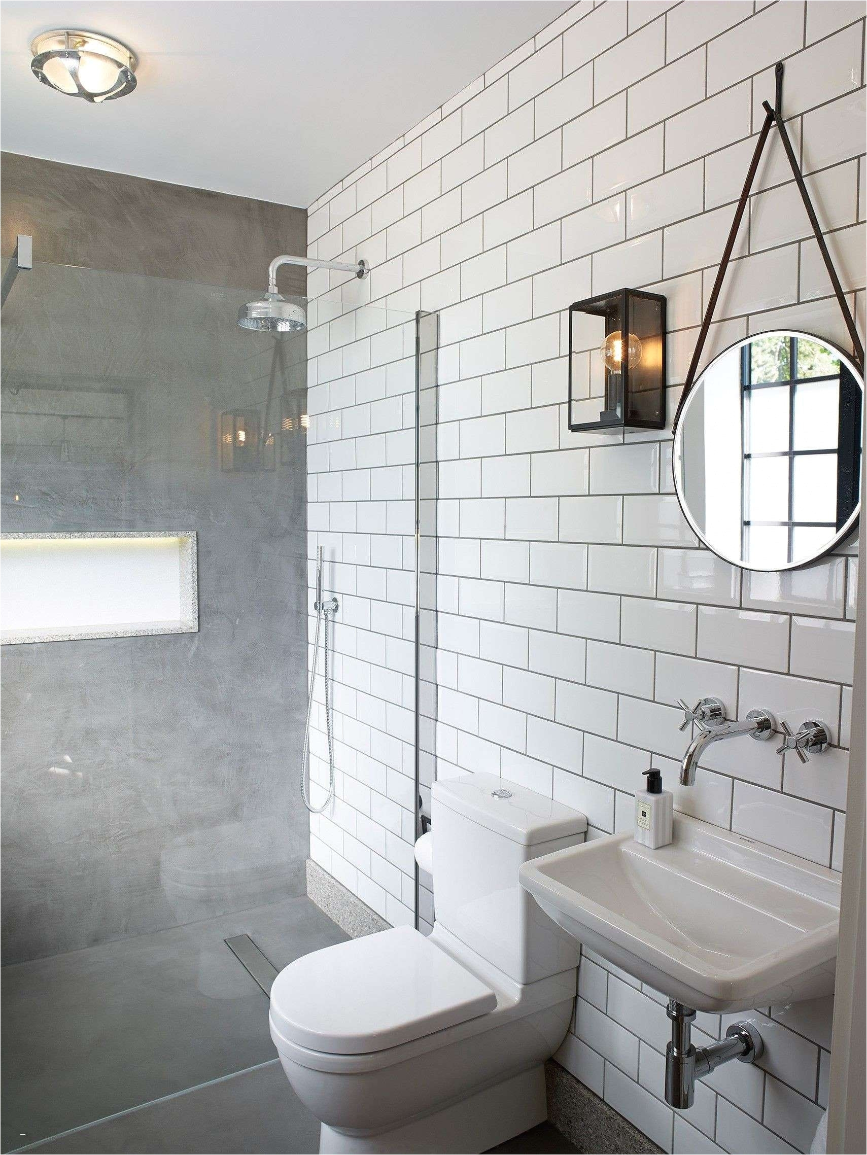 Small Spa Bathroom Design Ideas Bathroom Wall Decorating Ideas Small Bathrooms Inspirational