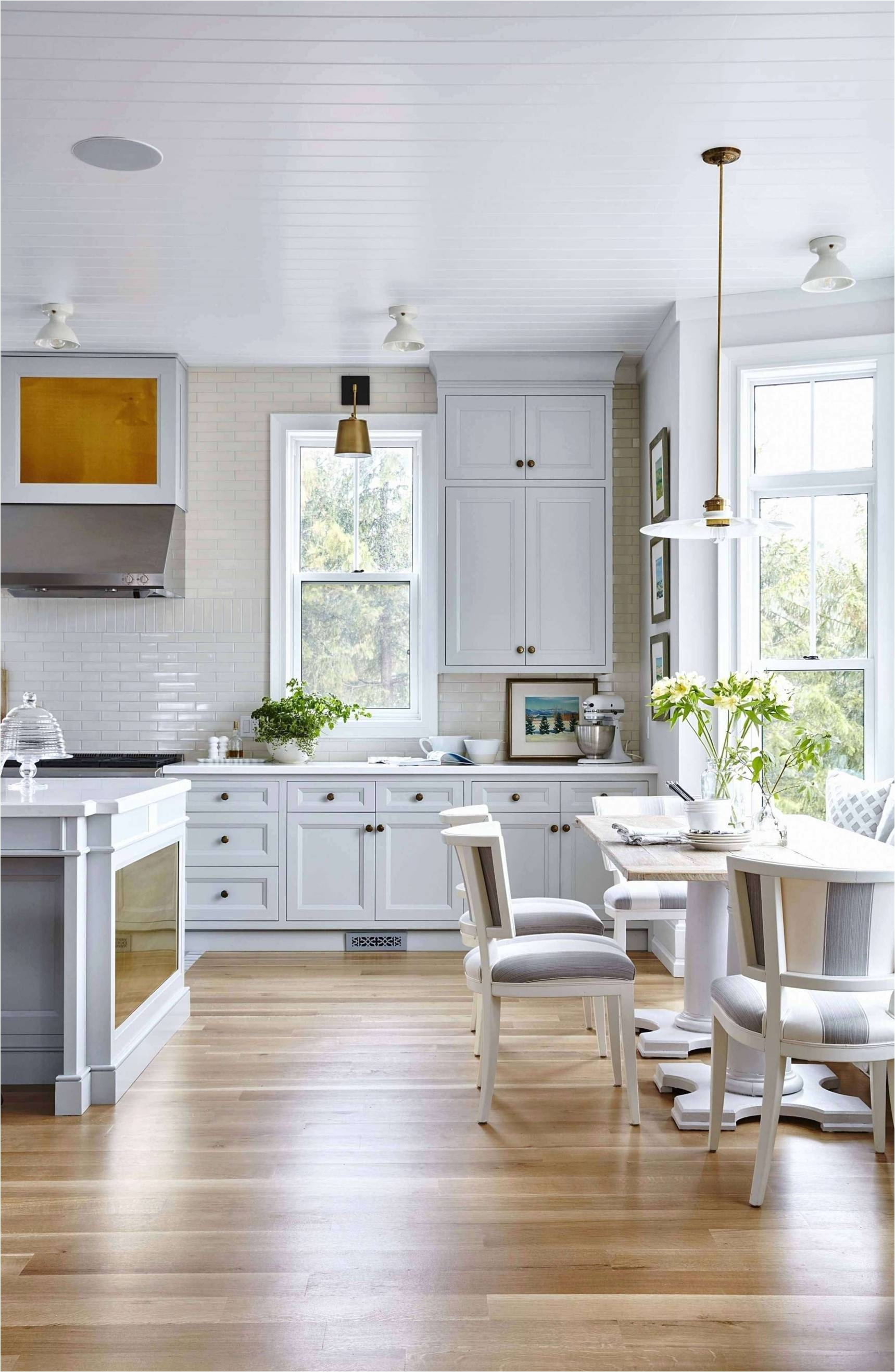 Standard Kitchen Cabinet Height 15 Standard Kitchen Cabinet Sizes Usa Stock