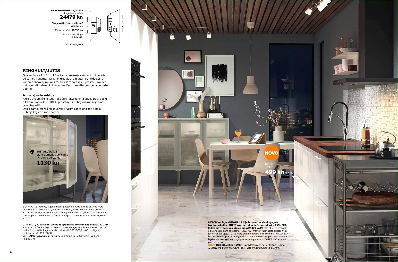 Standard Kitchen Cabinet Sizes Lovely Cute Standard Kitchen Cabinet Sizes Chart Ikea Kitchen Wall