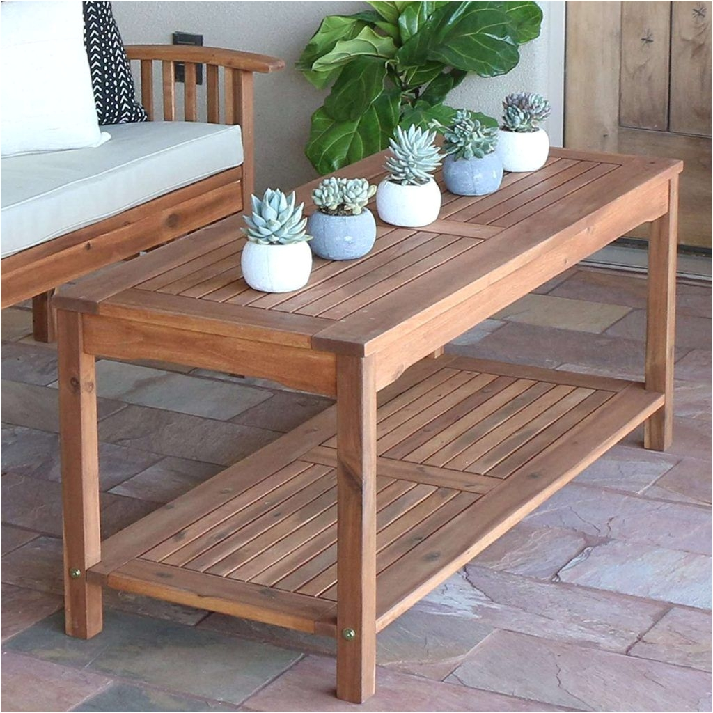 rustic coffee table and end tables Collection 24 Inspirational Storage End Tables for Living Room