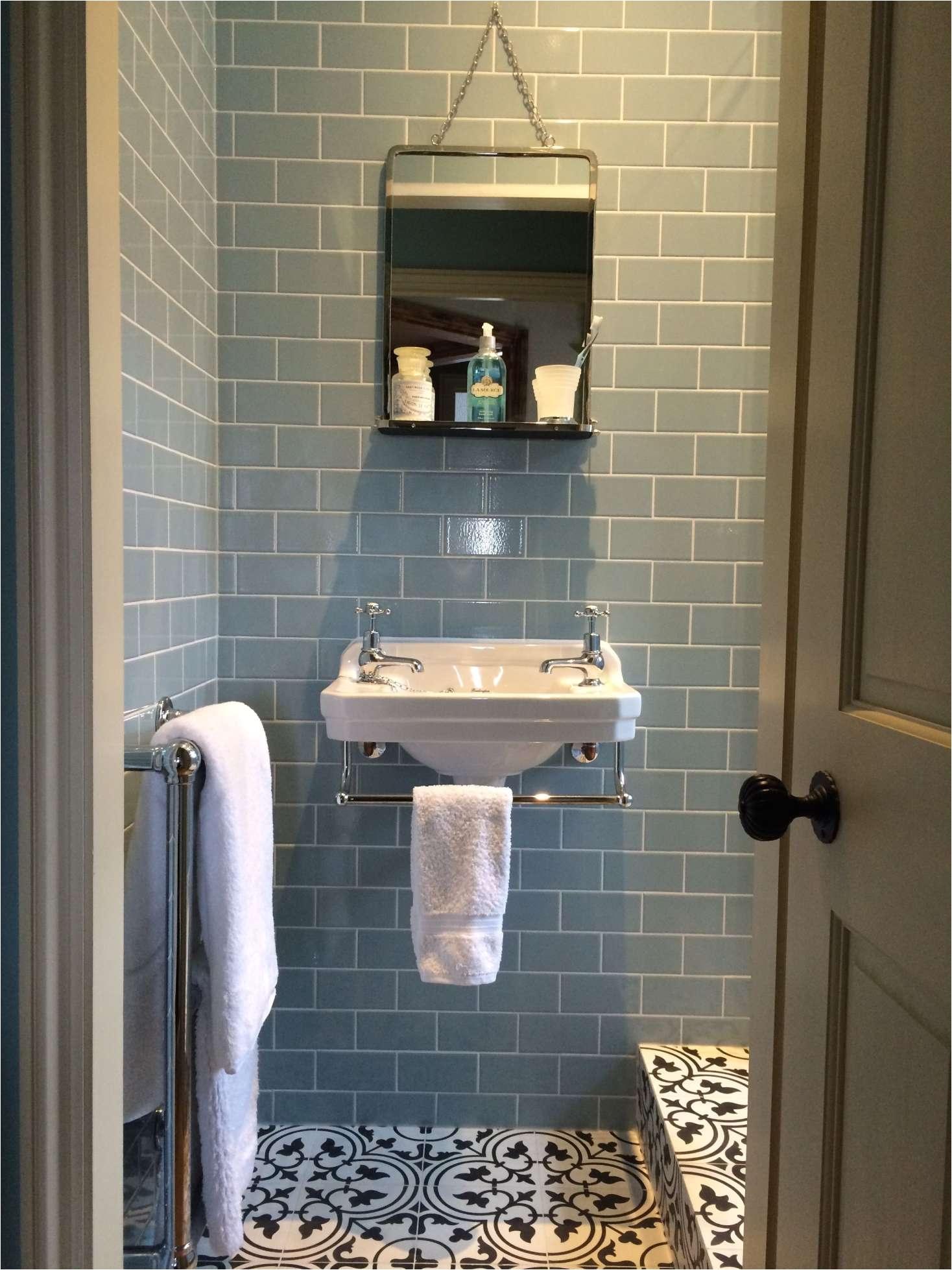 Adorable Subway Tile Bathroom Ideas At Bathroom Tiled Walls Design Ideas