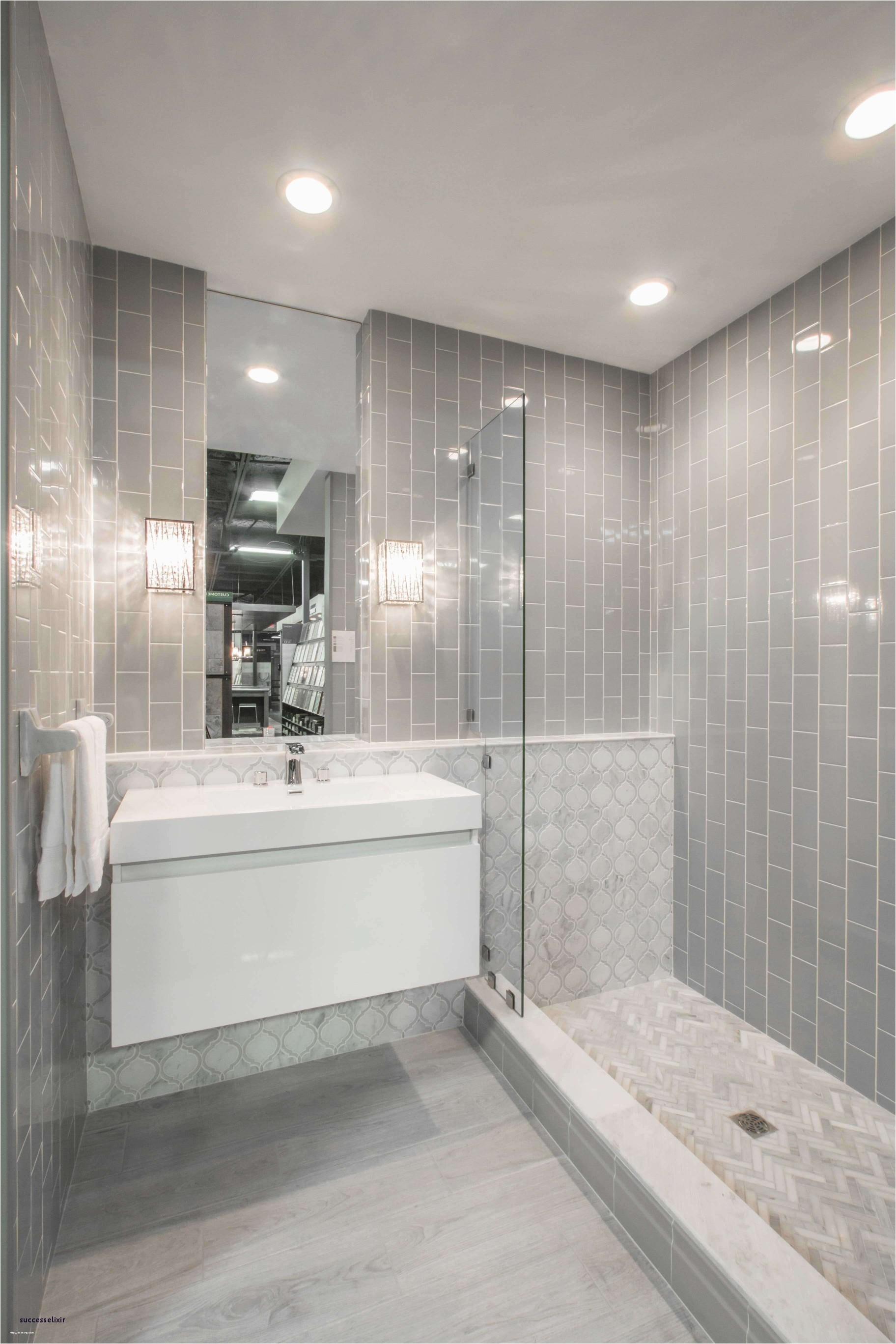 Subway Tile Bathroom Design Ideas Glass Tile Bathroom Ideas astounding 31 Glass Tile Bathroom Design