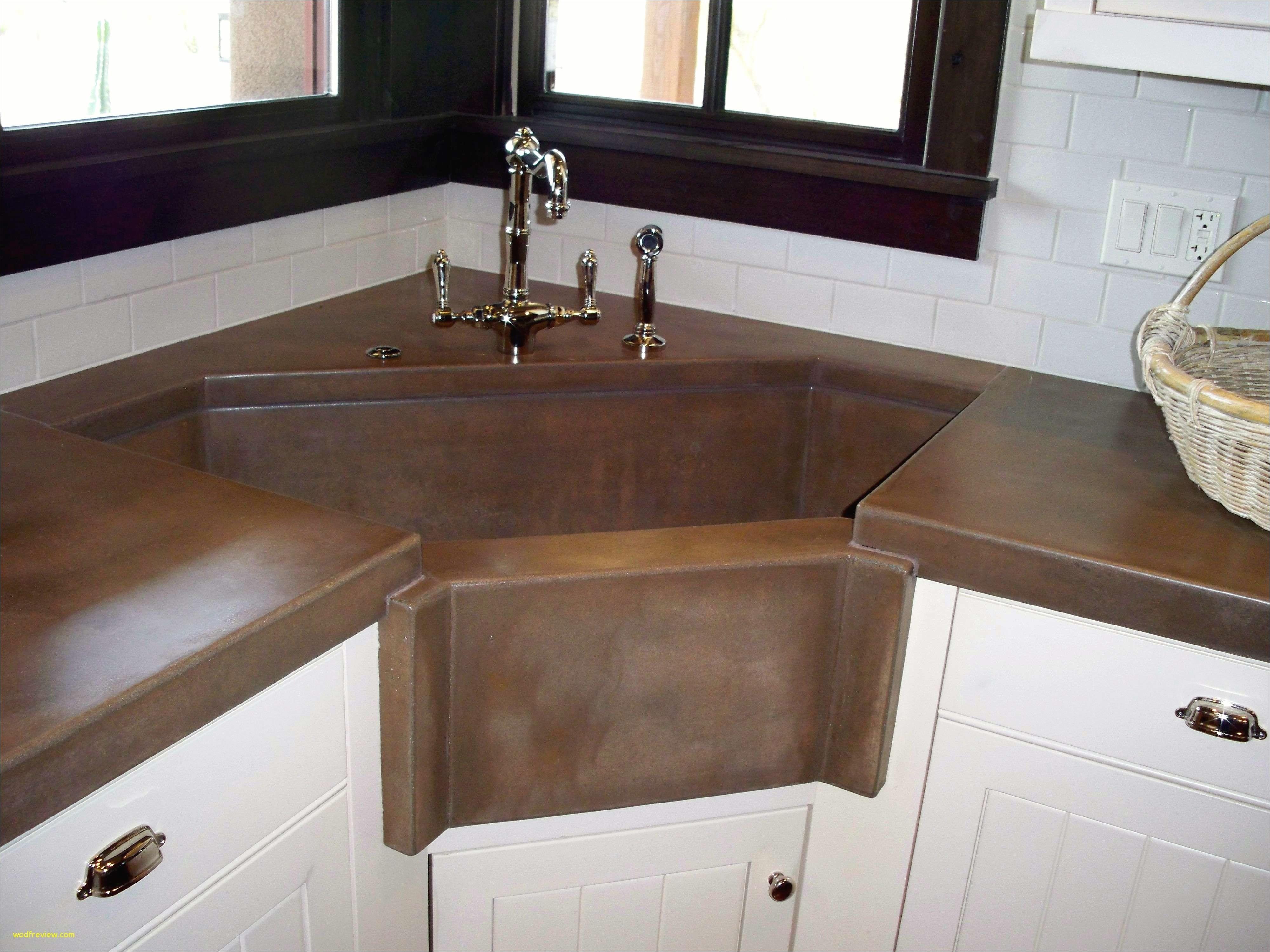 Subway Tile Bathroom Design Ideas Kitchen Tiles Design Kitchen Tiles Designs Ideas Fresh Beautiful