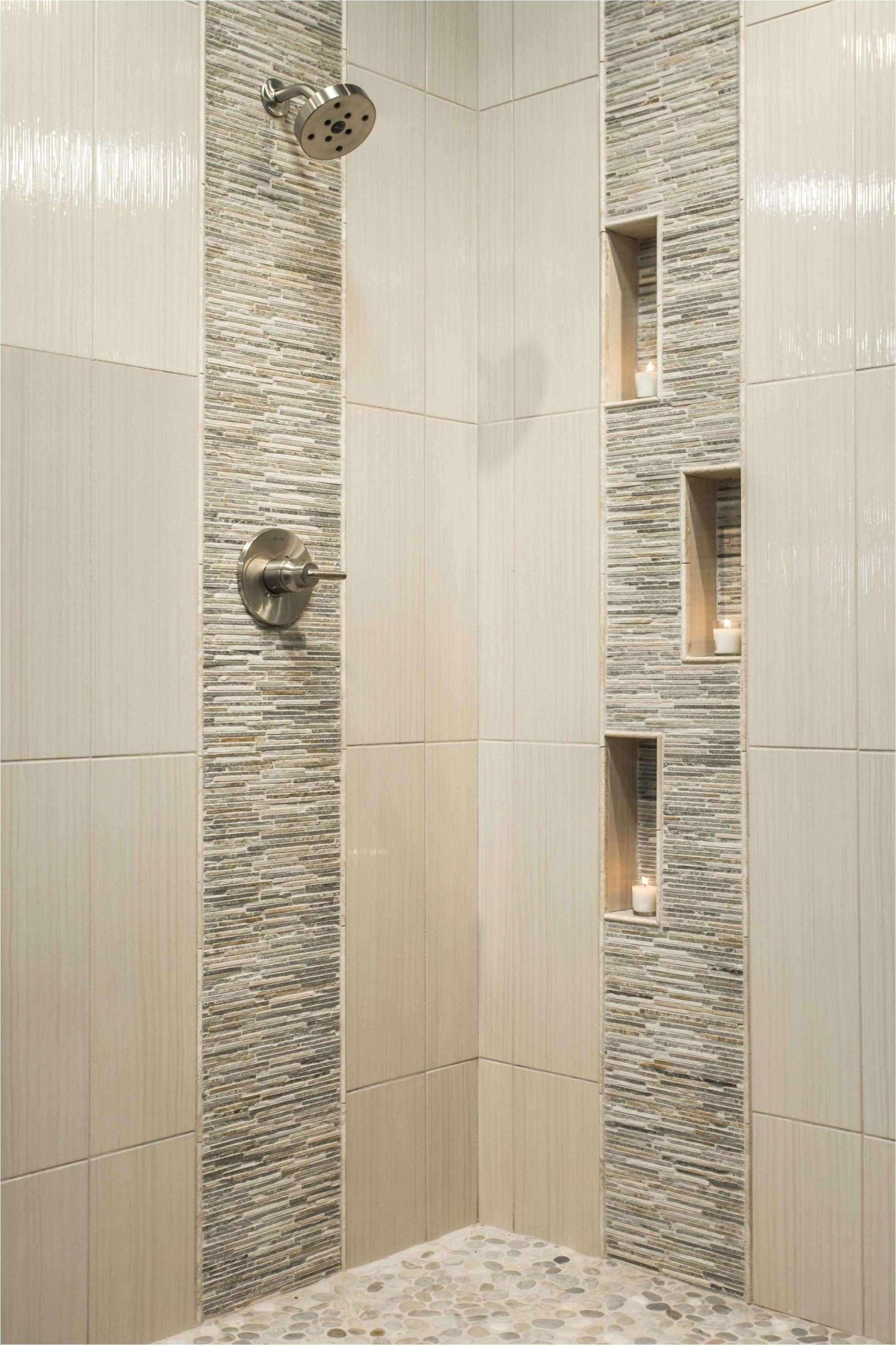 Bathroom Floor Tiles Design Valid Floor Tiles Mosaic Bathroom 0d New Design Ideas Bathroon