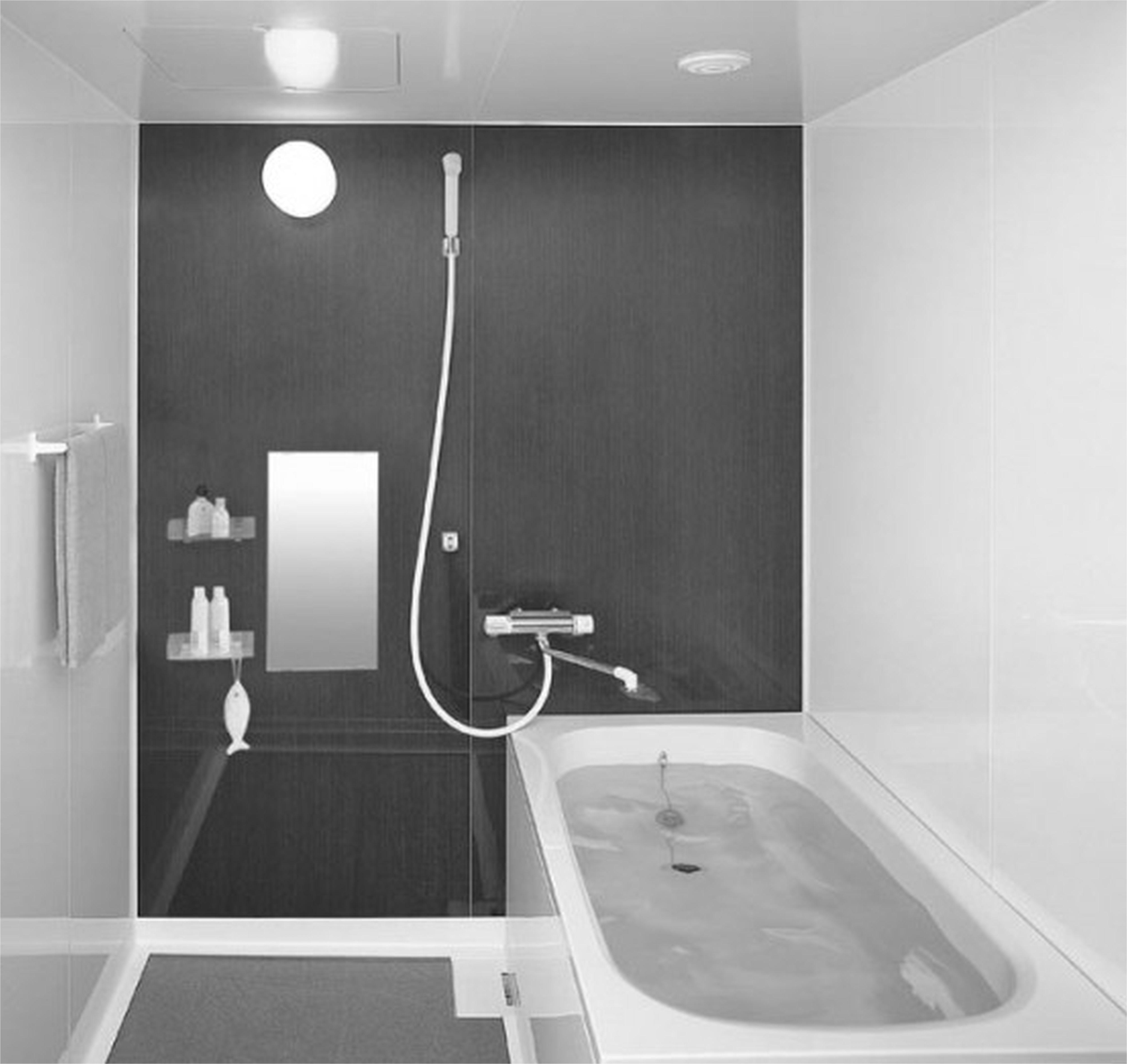 Home Tile Design Ideas Valid Elegant Tiles for Bathroom Beautiful Tile Ideas Gray 0d Than Modern
