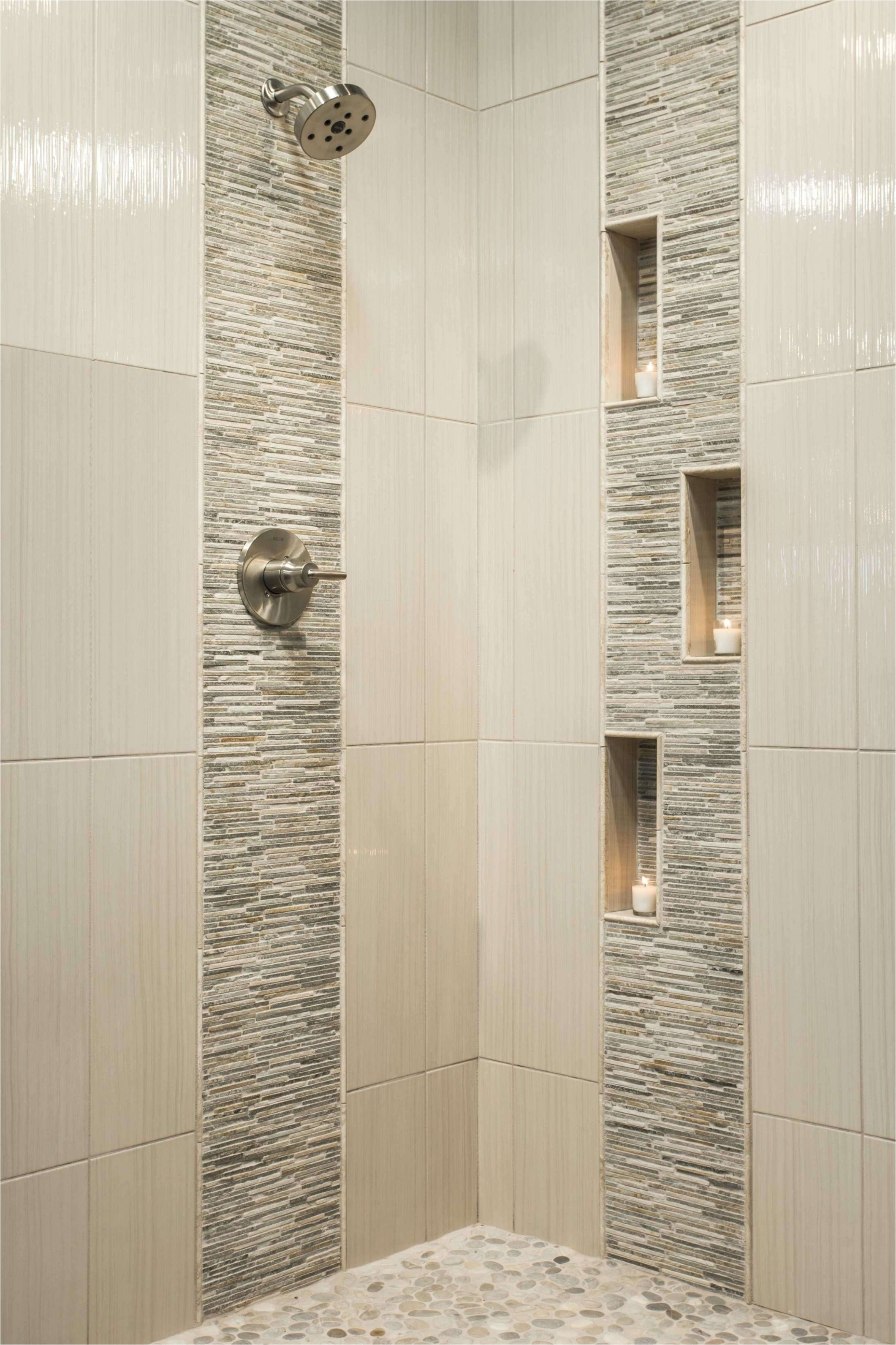 Tiling Ideas Bathroom Design Bathroom Flooring Tile Ideas New Bathroom Floor Tiles Design Valid