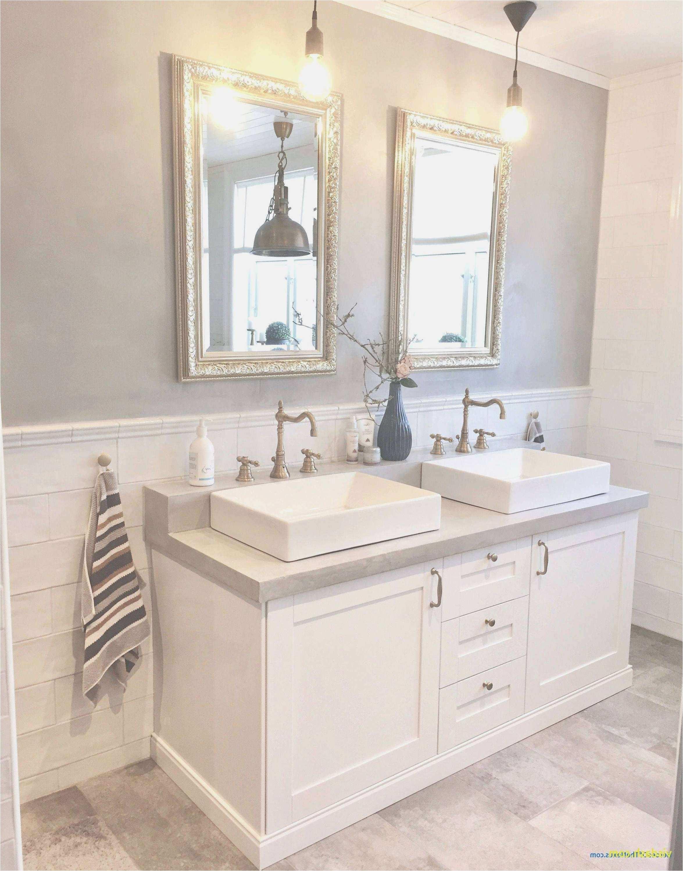 Traditional Bathroom Vanity Units Inspirational top 25 Fresh Typical Bathroom Vanity Size Bathroom Designs Ideas