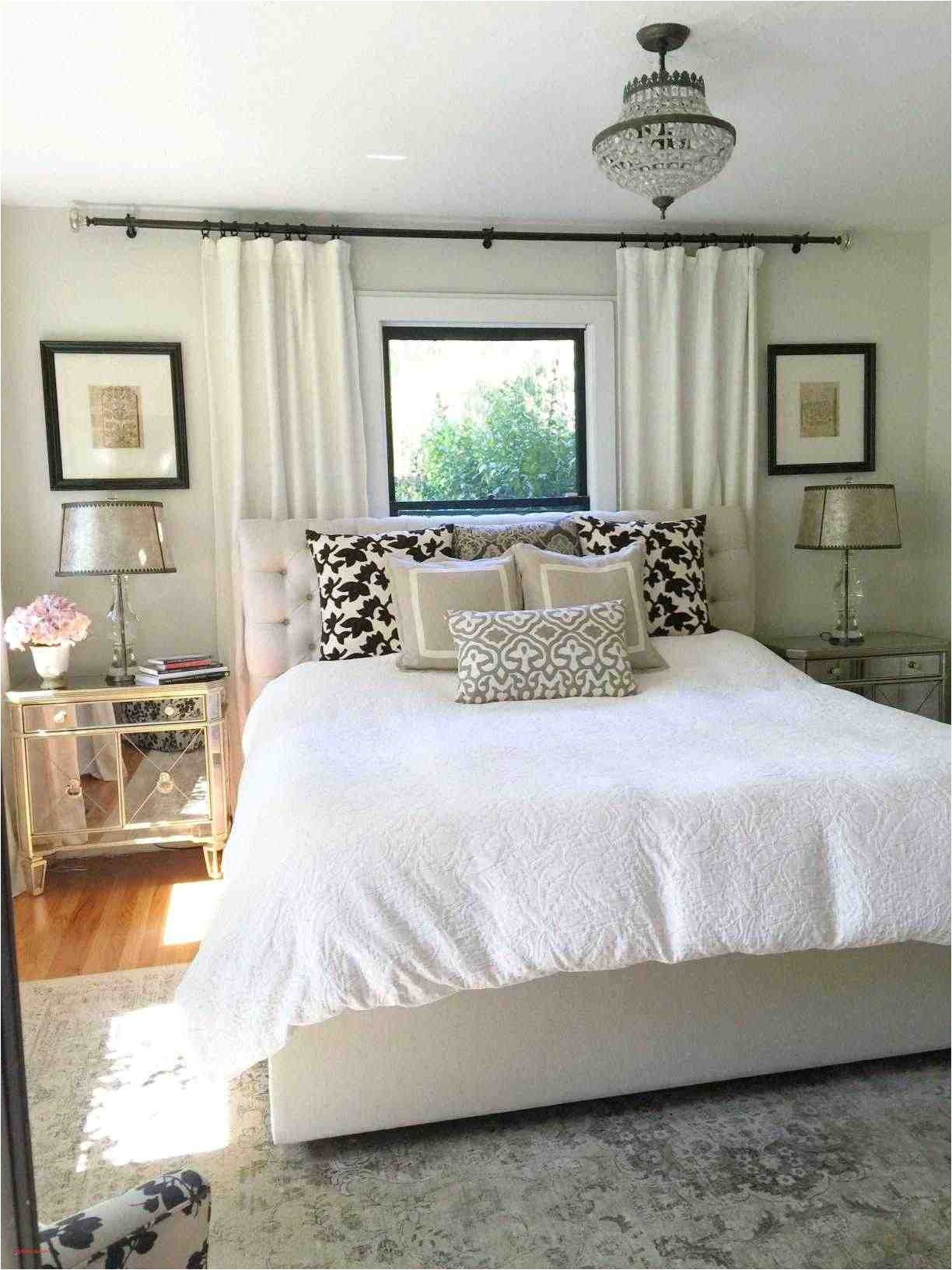 Twin Bedroom Ideas 33 Unique Twin Wall Bed