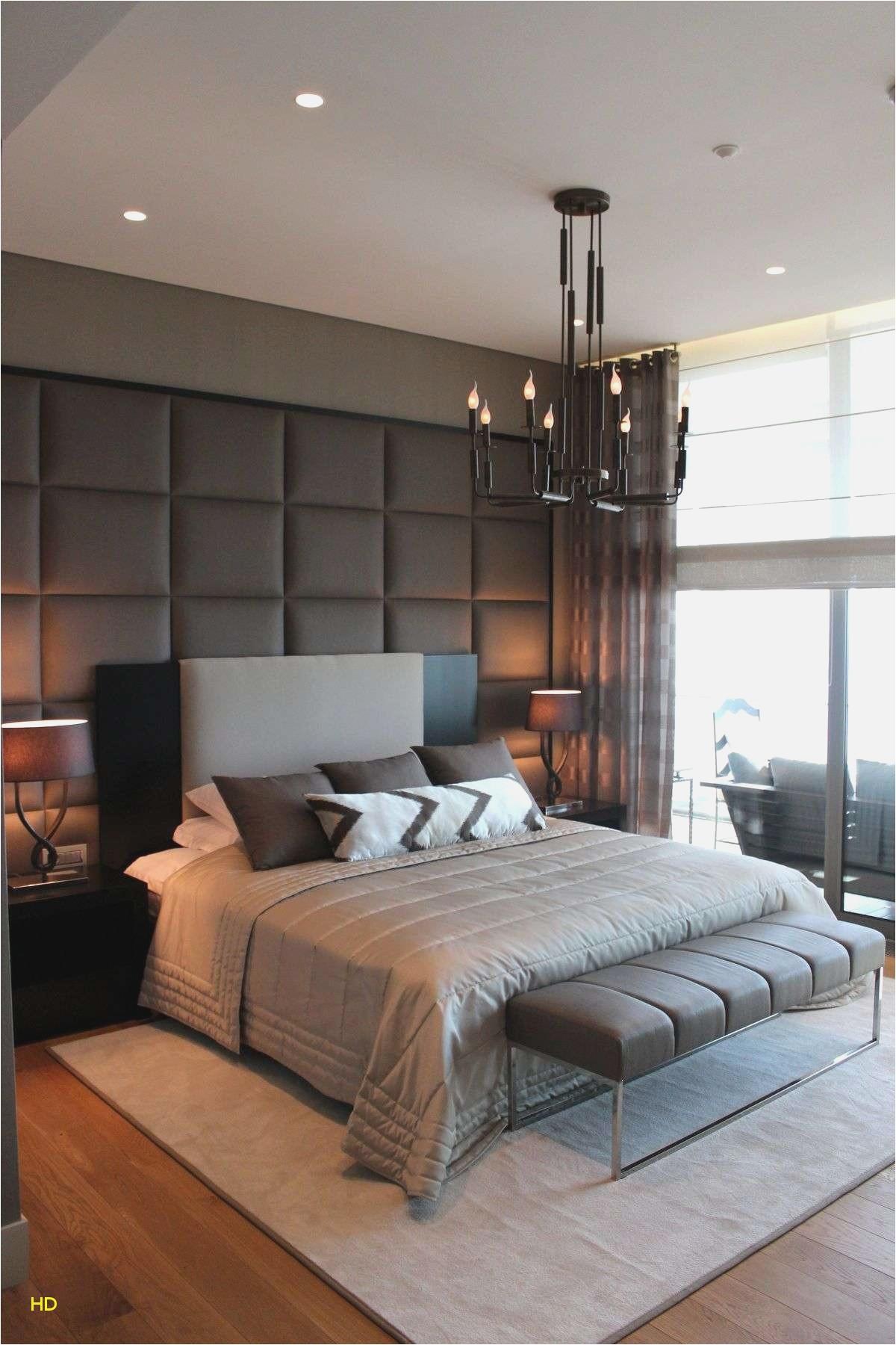 Chambre Twin Cozy Bedroom Ideas Inspirational Media Cache Ec0 Pinimg 1200x 03 01 0d