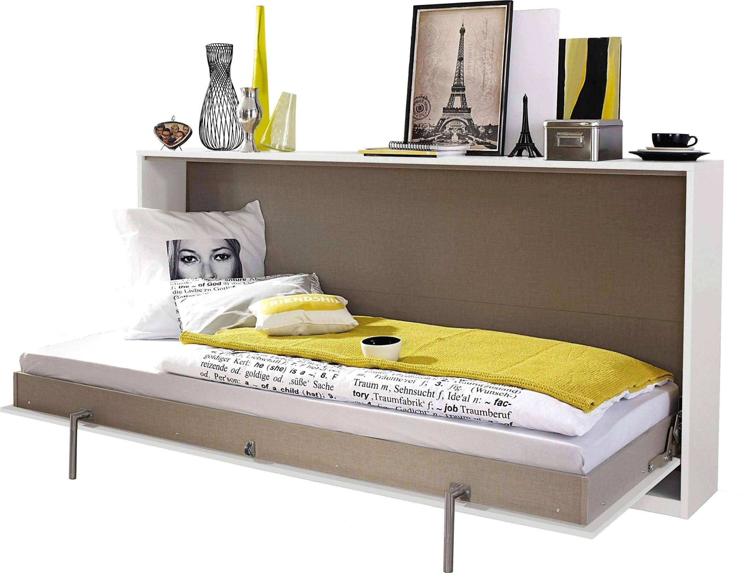Hemnes Twin Bed Inspirational Bed Frame for Foam Mattress Ideas — Melthphx