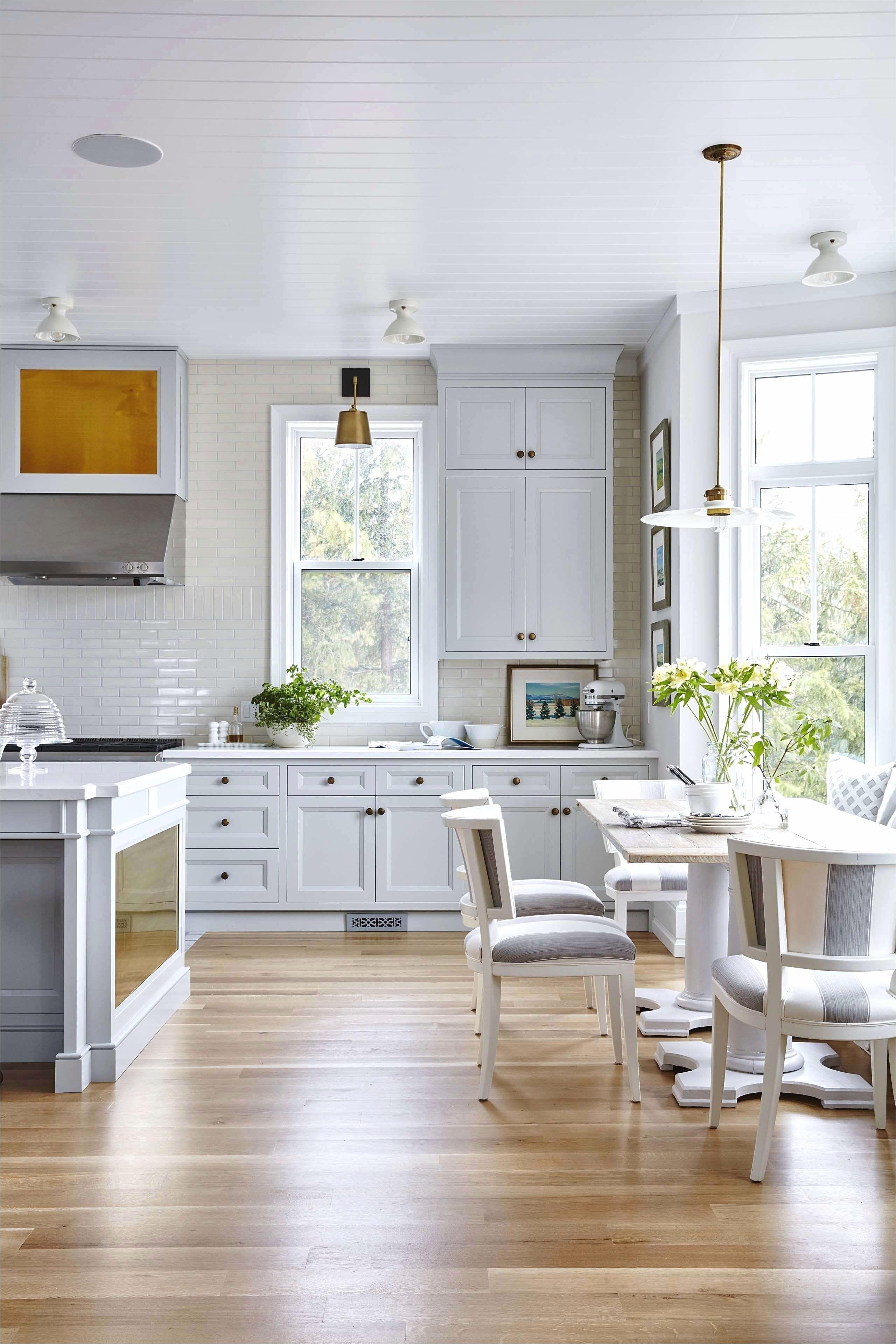 0d kitchen breakfast bar design ideas best of kitchen breakfast bar lights lovely kitchen breakfast bar